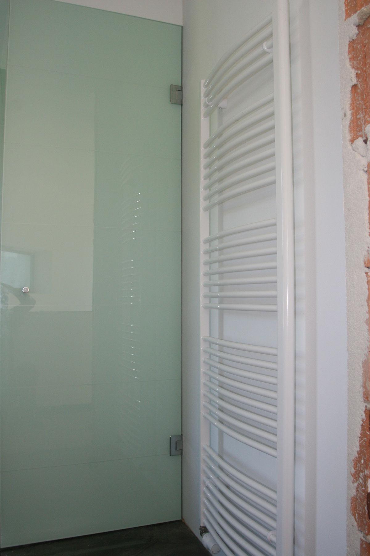 Sklenarstvi-Prerost-sprchove- kouty-a-sprchy (21)