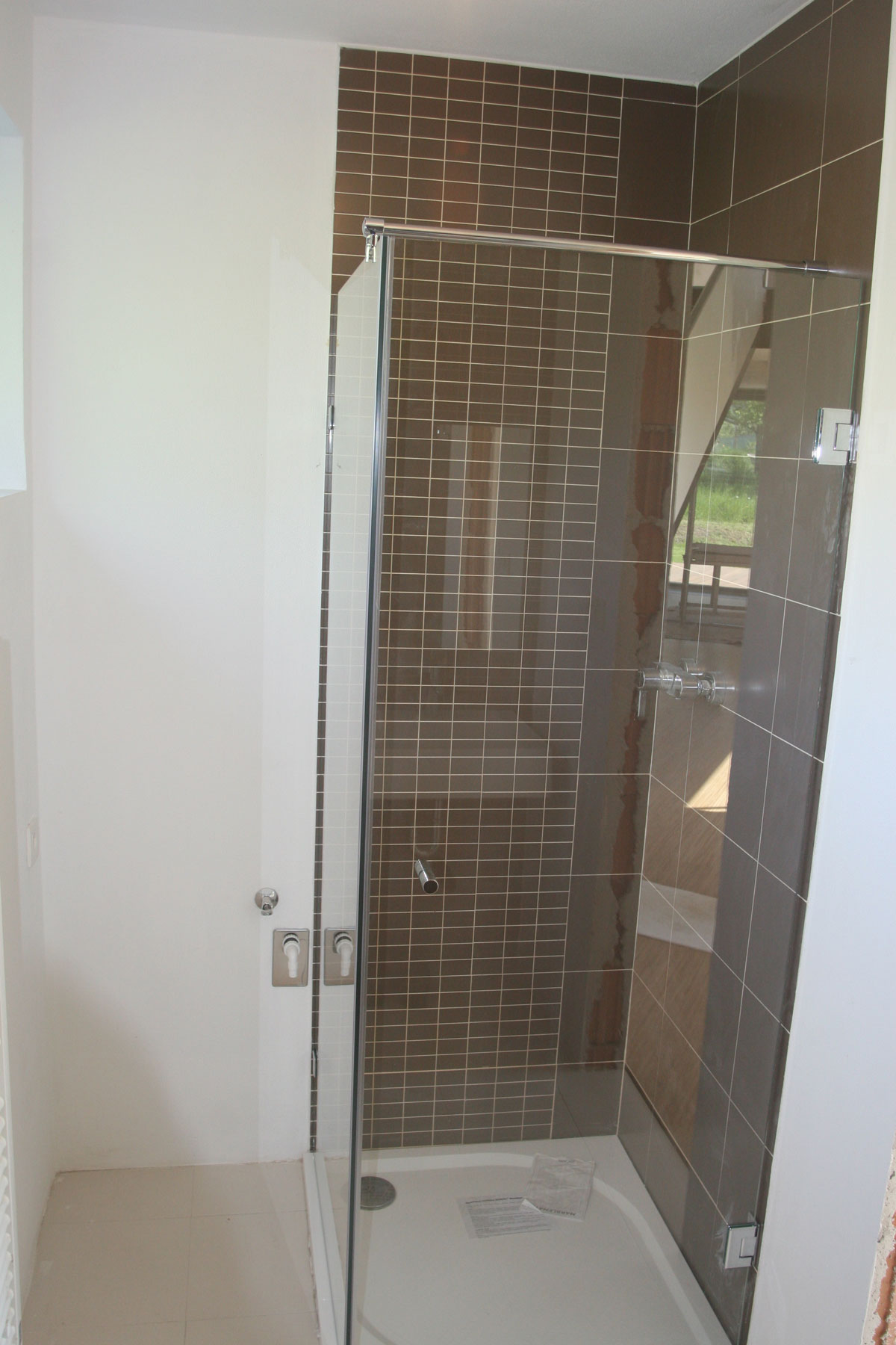Sklenarstvi-Prerost-sprchove- kouty-a-sprchy (24)