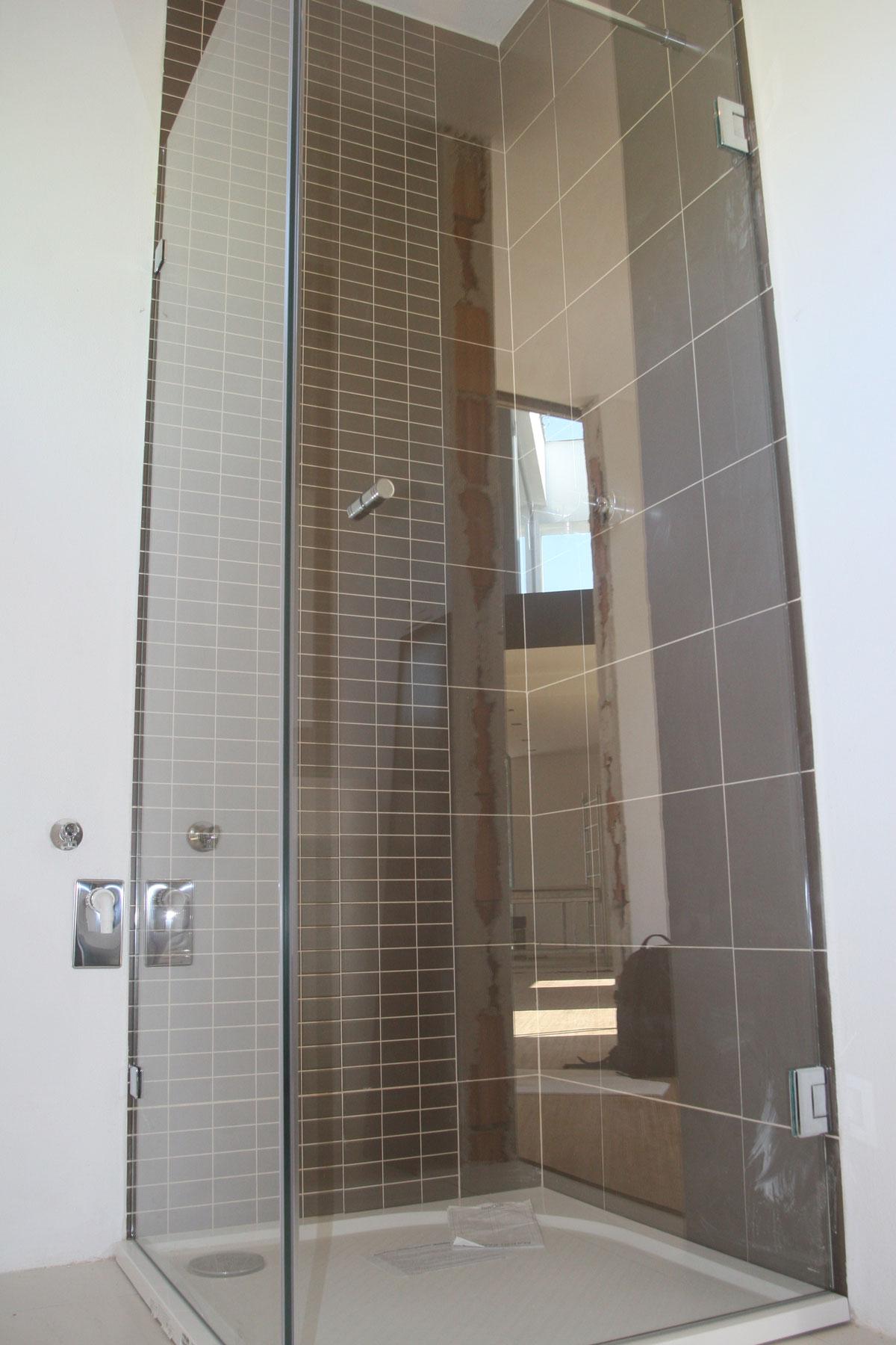 Sklenarstvi-Prerost-sprchove- kouty-a-sprchy (25)