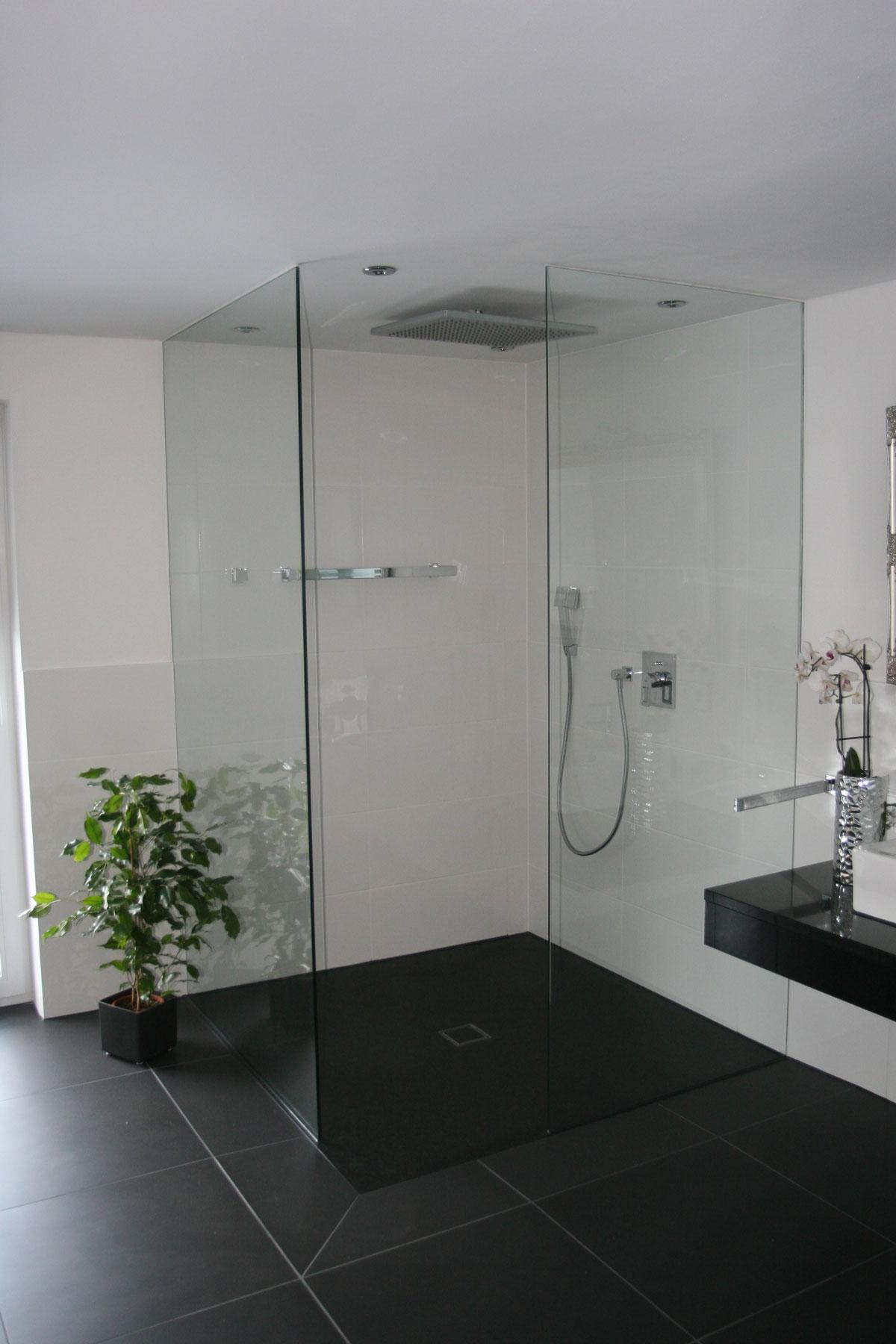 Sklenarstvi-Prerost-sprchove- kouty-a-sprchy (26)