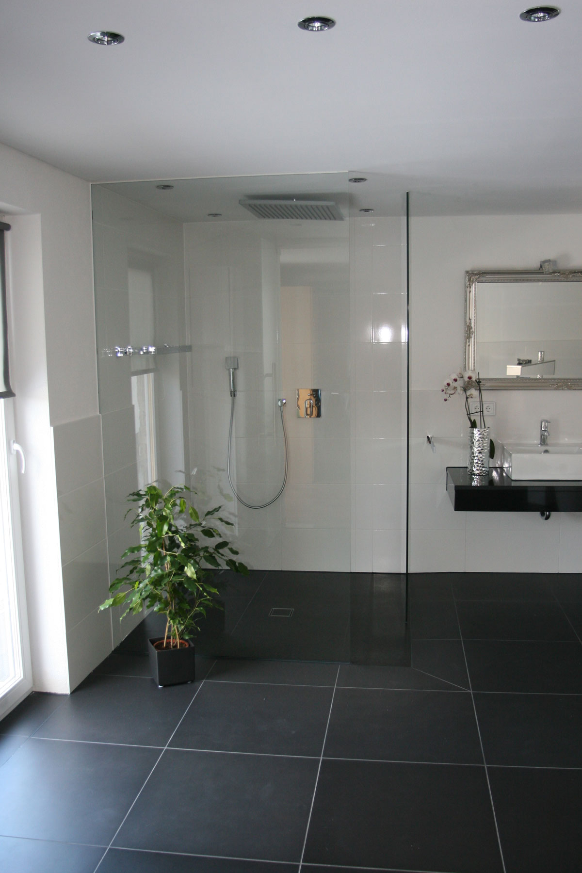Sklenarstvi-Prerost-sprchove- kouty-a-sprchy (28)