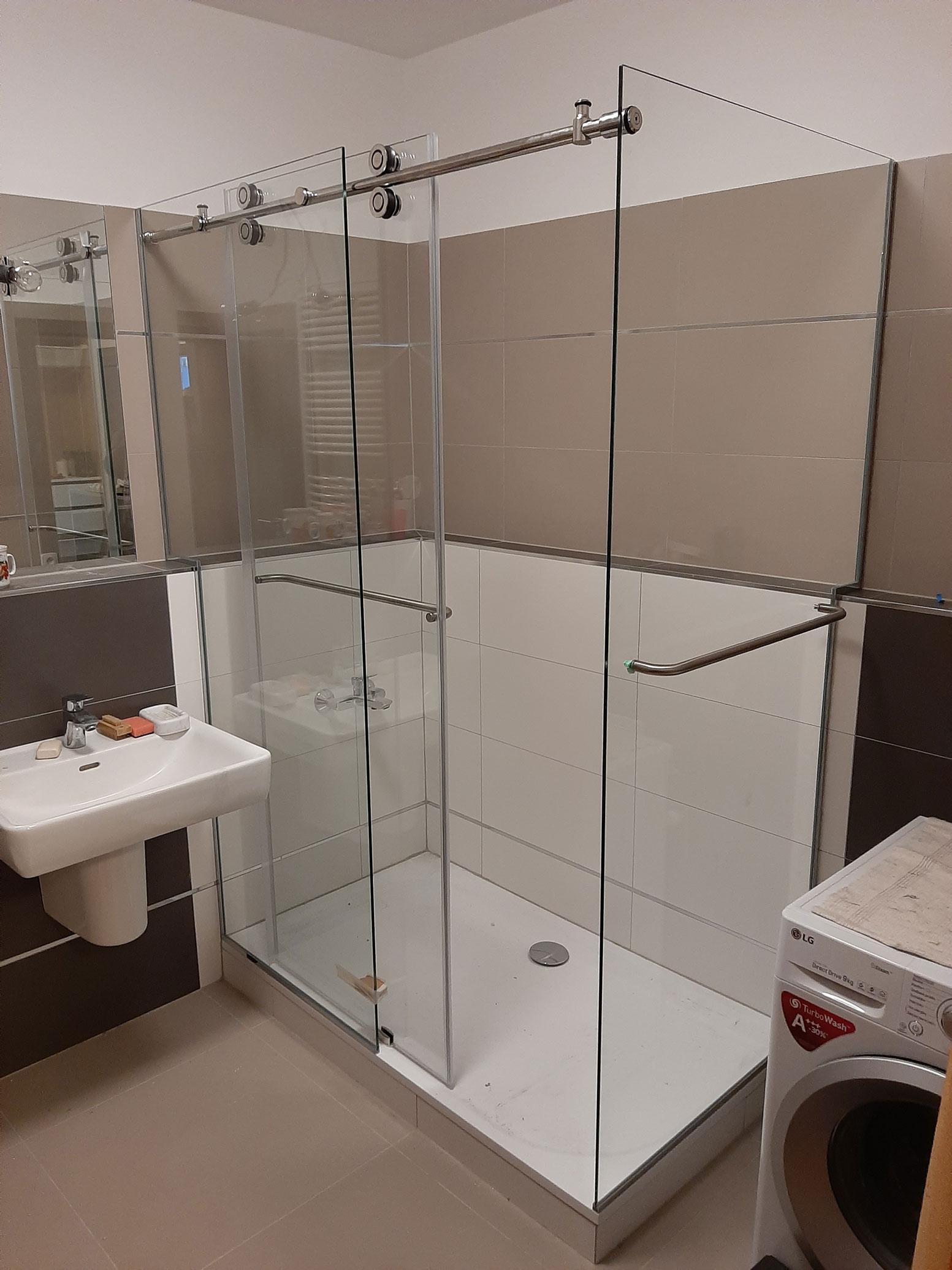 Sklenarstvi-Prerost-sprchove- kouty-a-sprchy (3)
