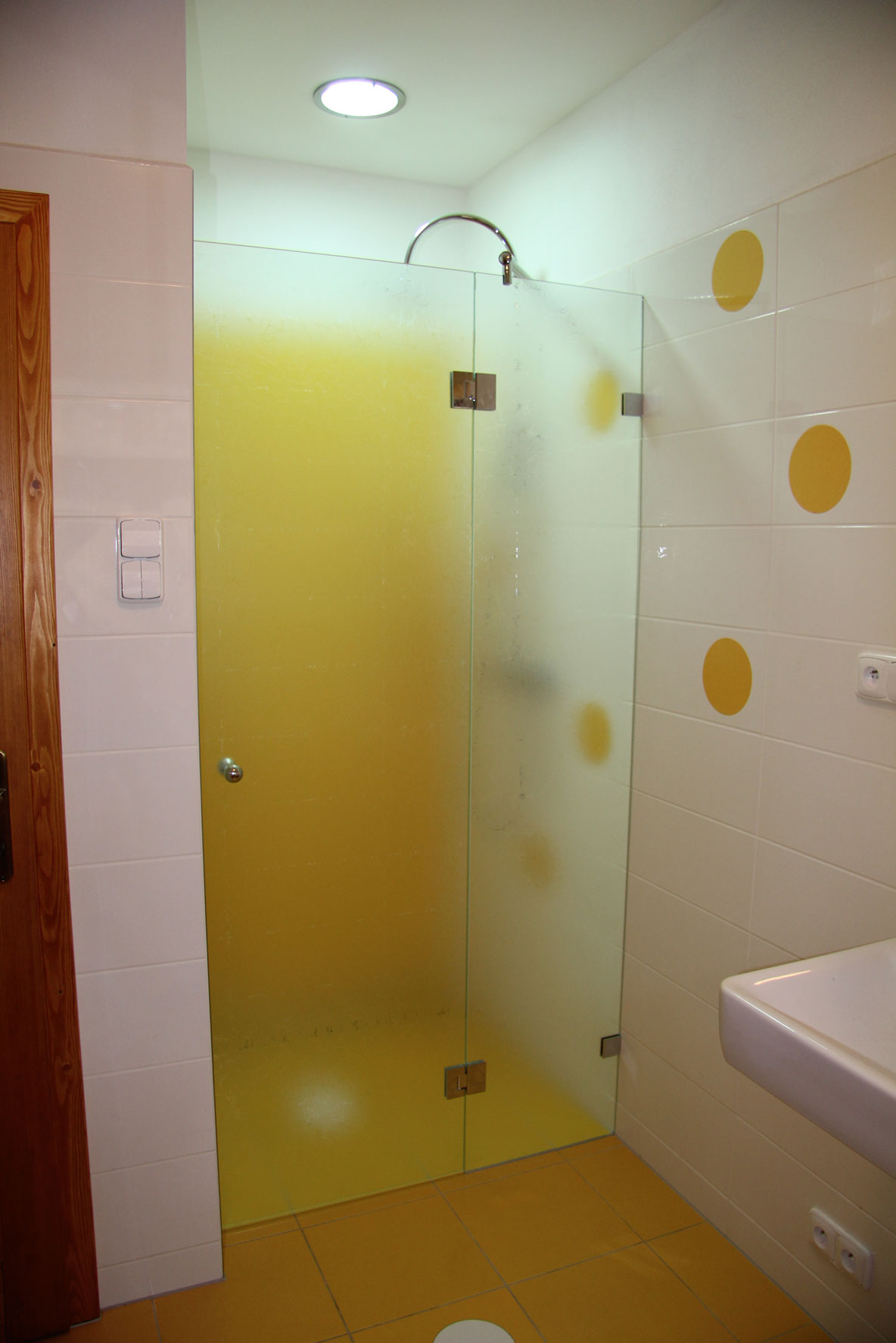 Sklenarstvi-Prerost-sprchove- kouty-a-sprchy (34)