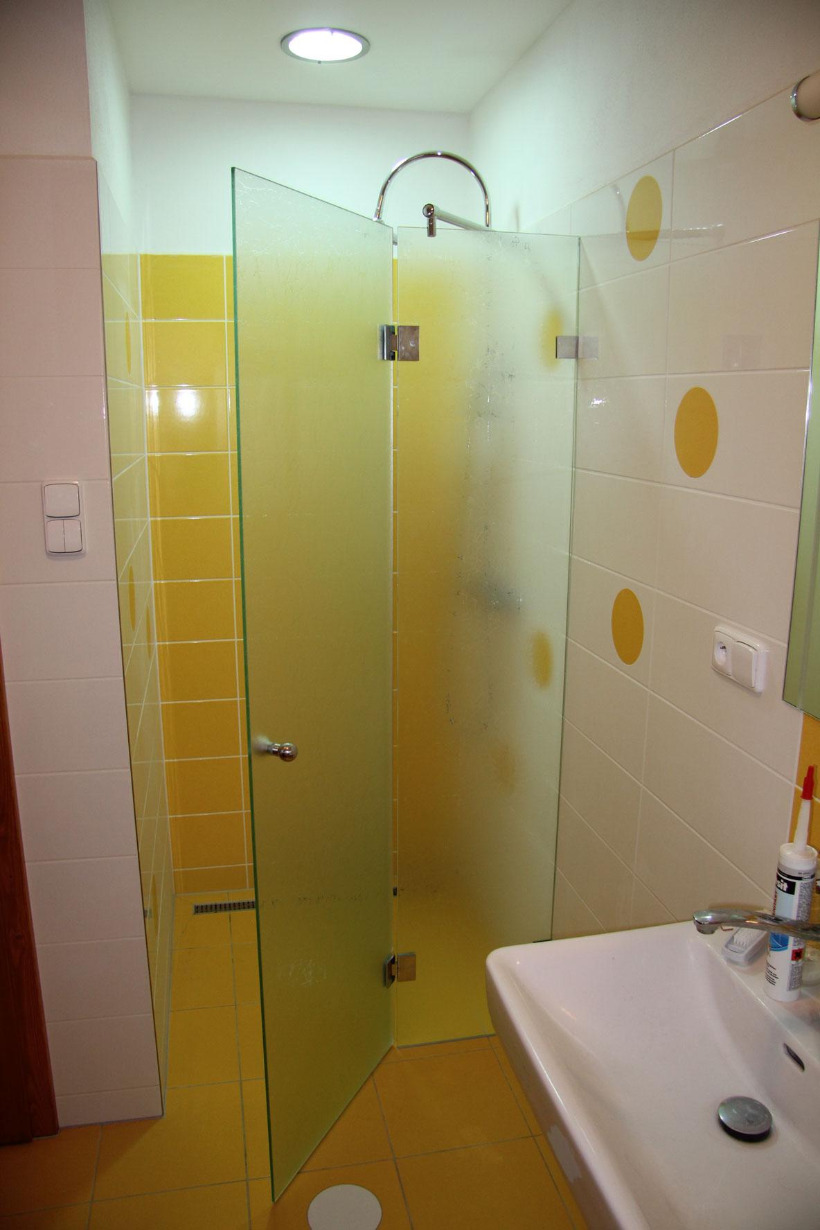 Sklenarstvi-Prerost-sprchove- kouty-a-sprchy (35)