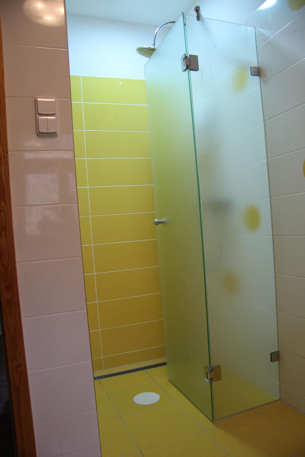 Sklenarstvi-Prerost-sprchove- kouty-a-sprchy (36)