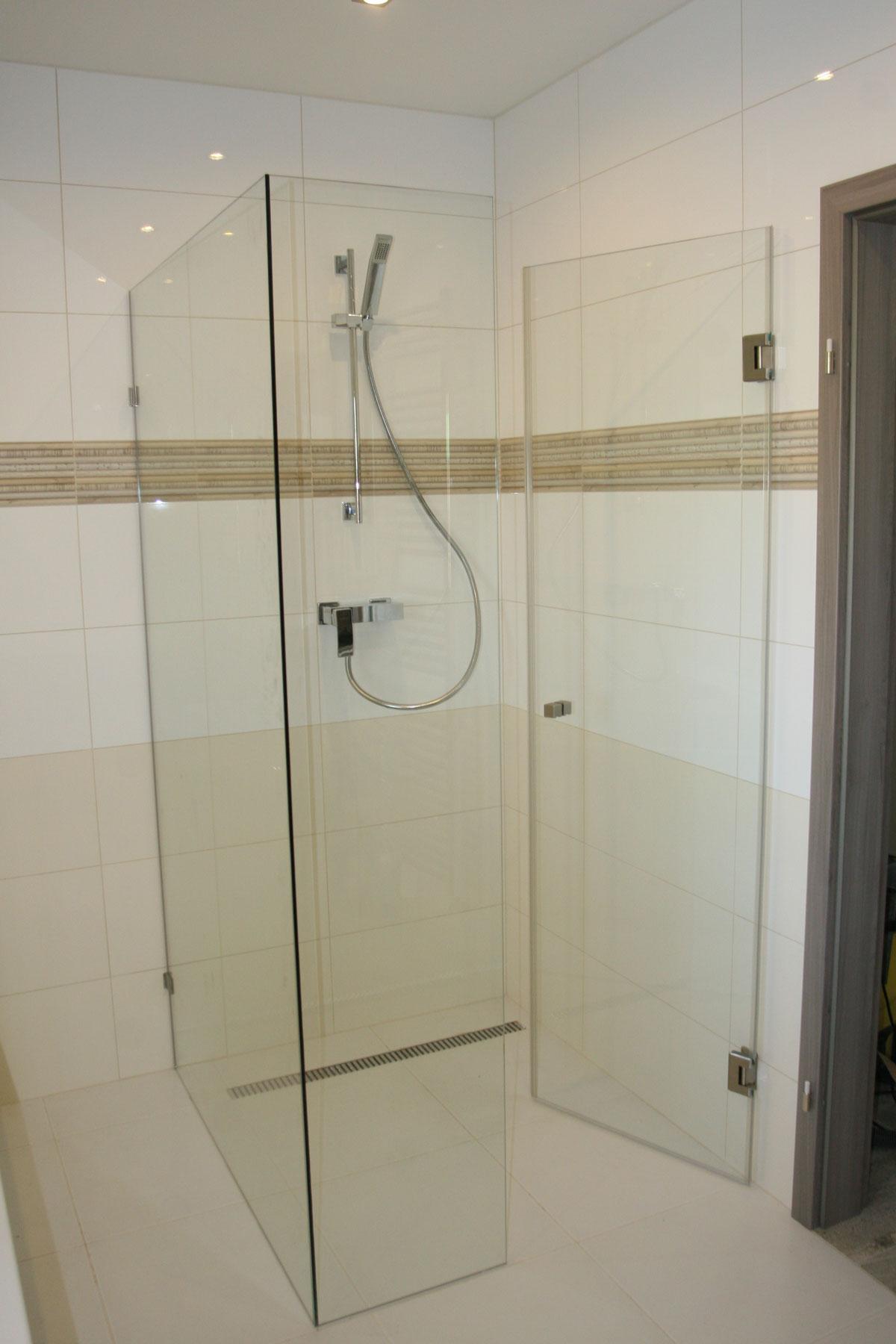 Sklenarstvi-Prerost-sprchove- kouty-a-sprchy (40)