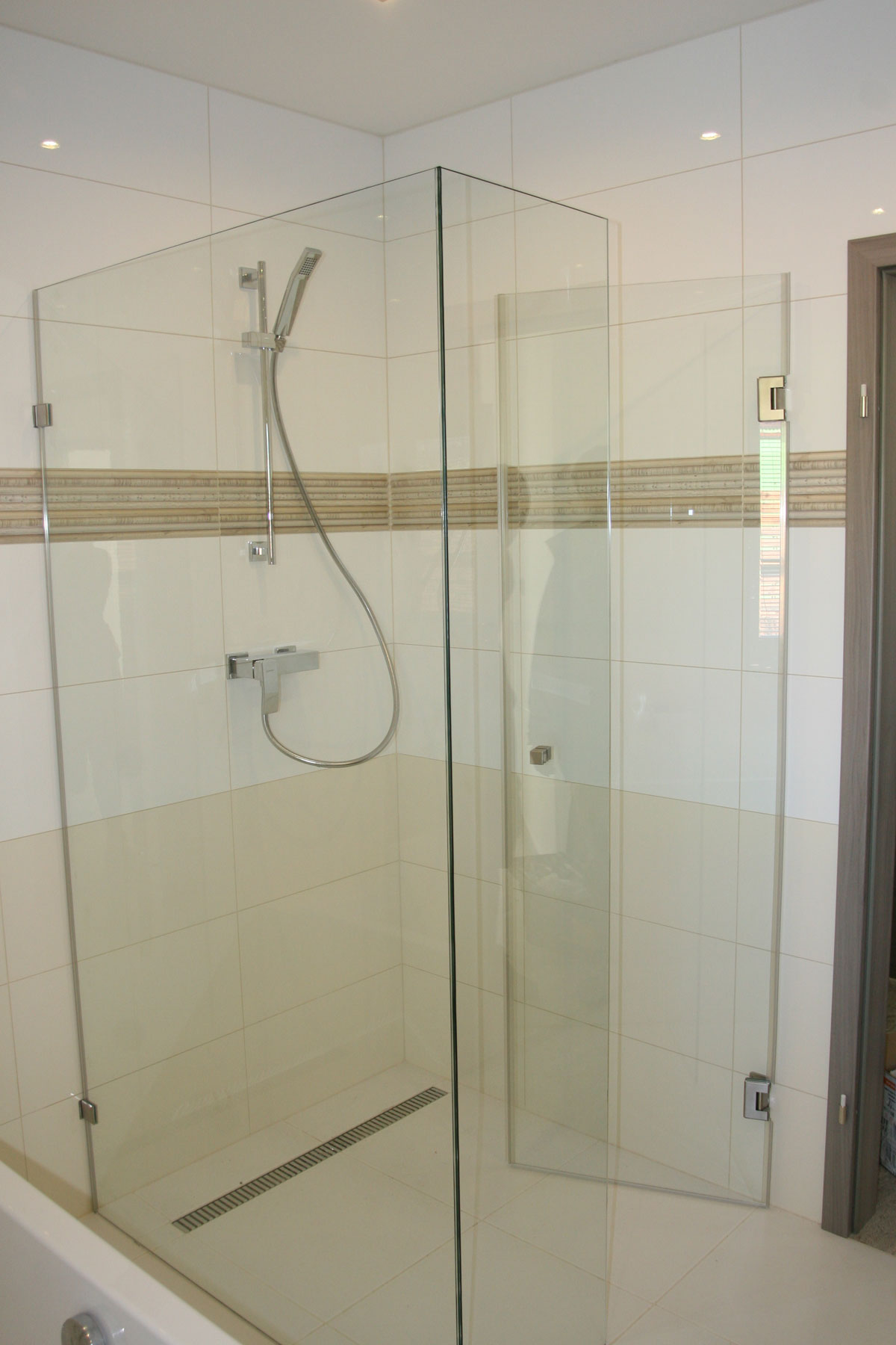 Sklenarstvi-Prerost-sprchove- kouty-a-sprchy (41)