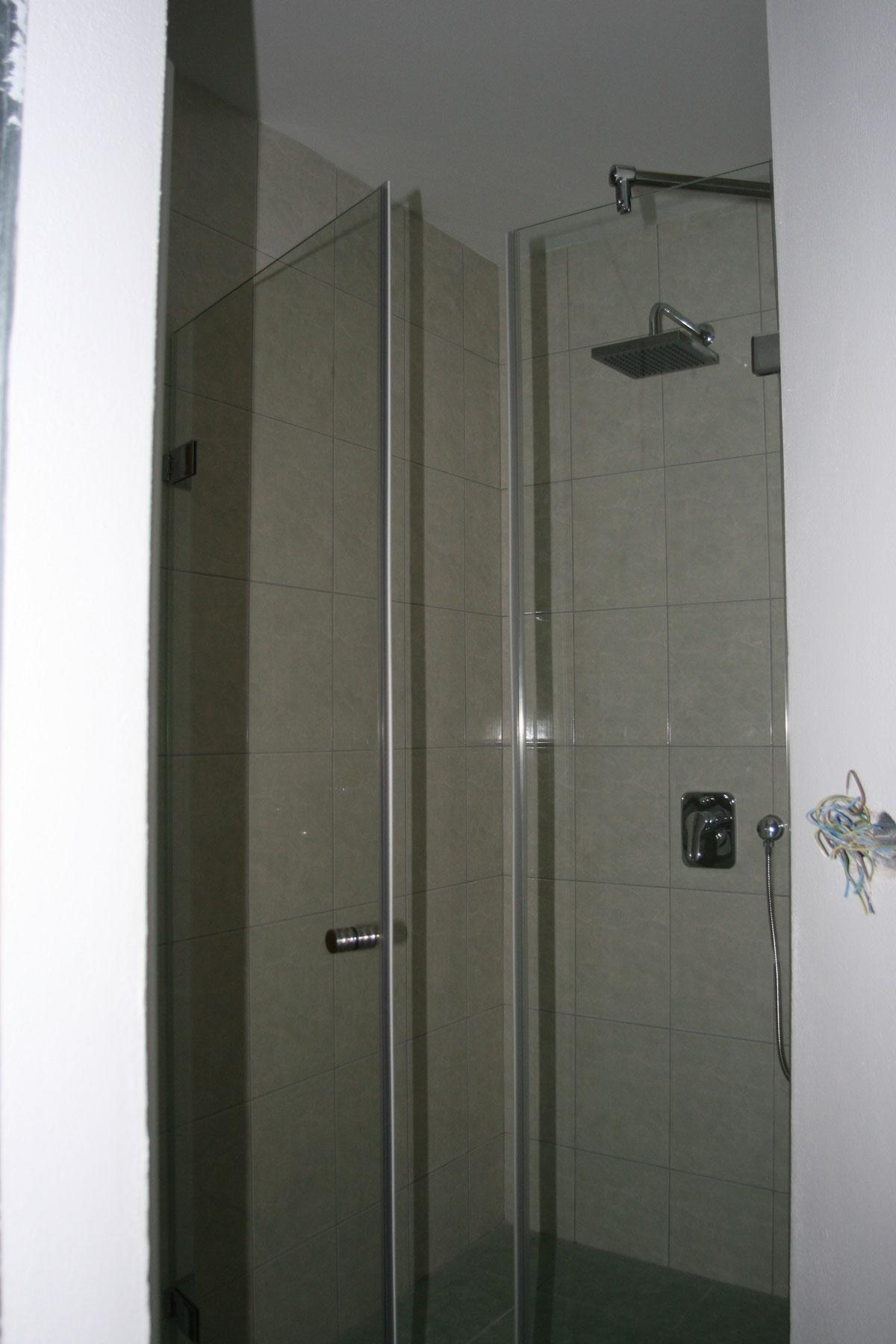 Sklenarstvi-Prerost-sprchove- kouty-a-sprchy (42)