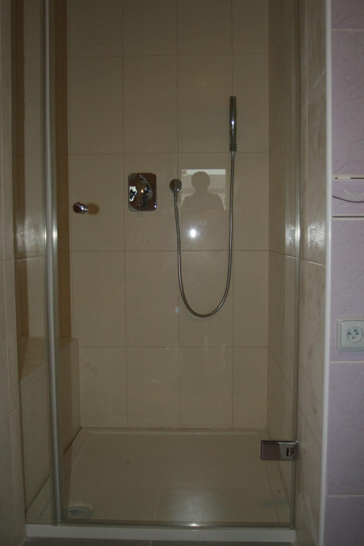 Sklenarstvi-Prerost-sprchove- kouty-a-sprchy (43)