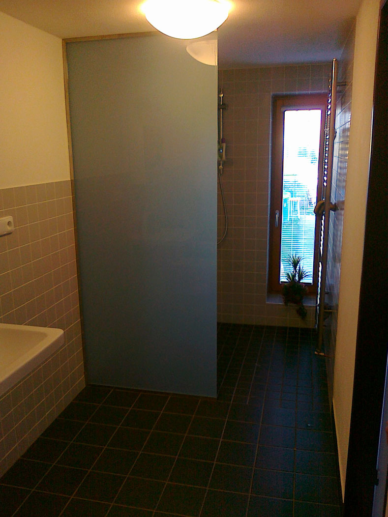 Sklenarstvi-Prerost-sprchove- kouty-a-sprchy (44)
