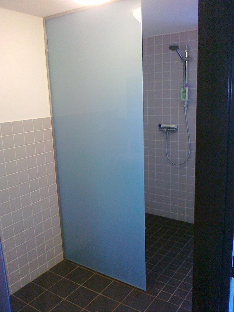 Sklenarstvi-Prerost-sprchove- kouty-a-sprchy (45)
