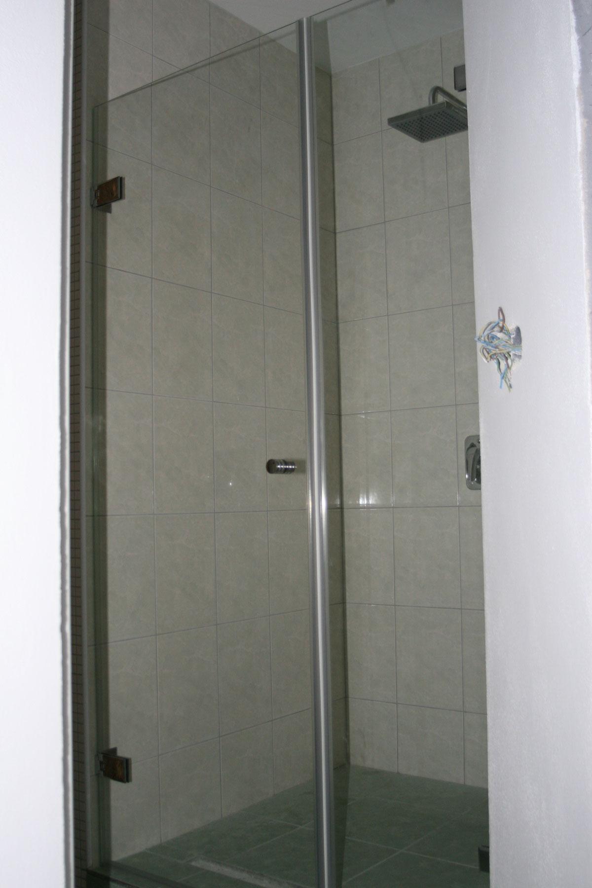 Sklenarstvi-Prerost-sprchove- kouty-a-sprchy (46)
