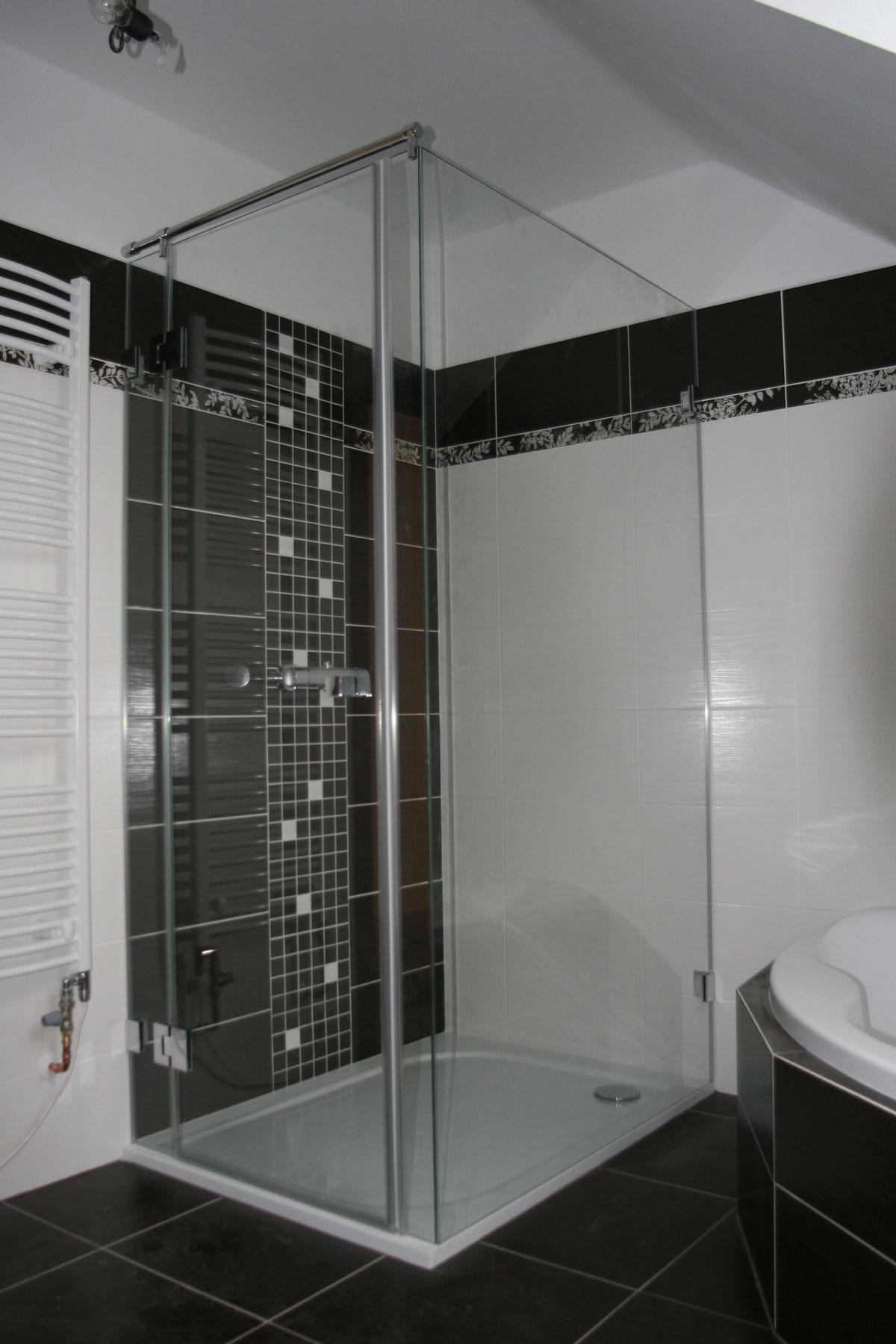 Sklenarstvi-Prerost-sprchove- kouty-a-sprchy (47)
