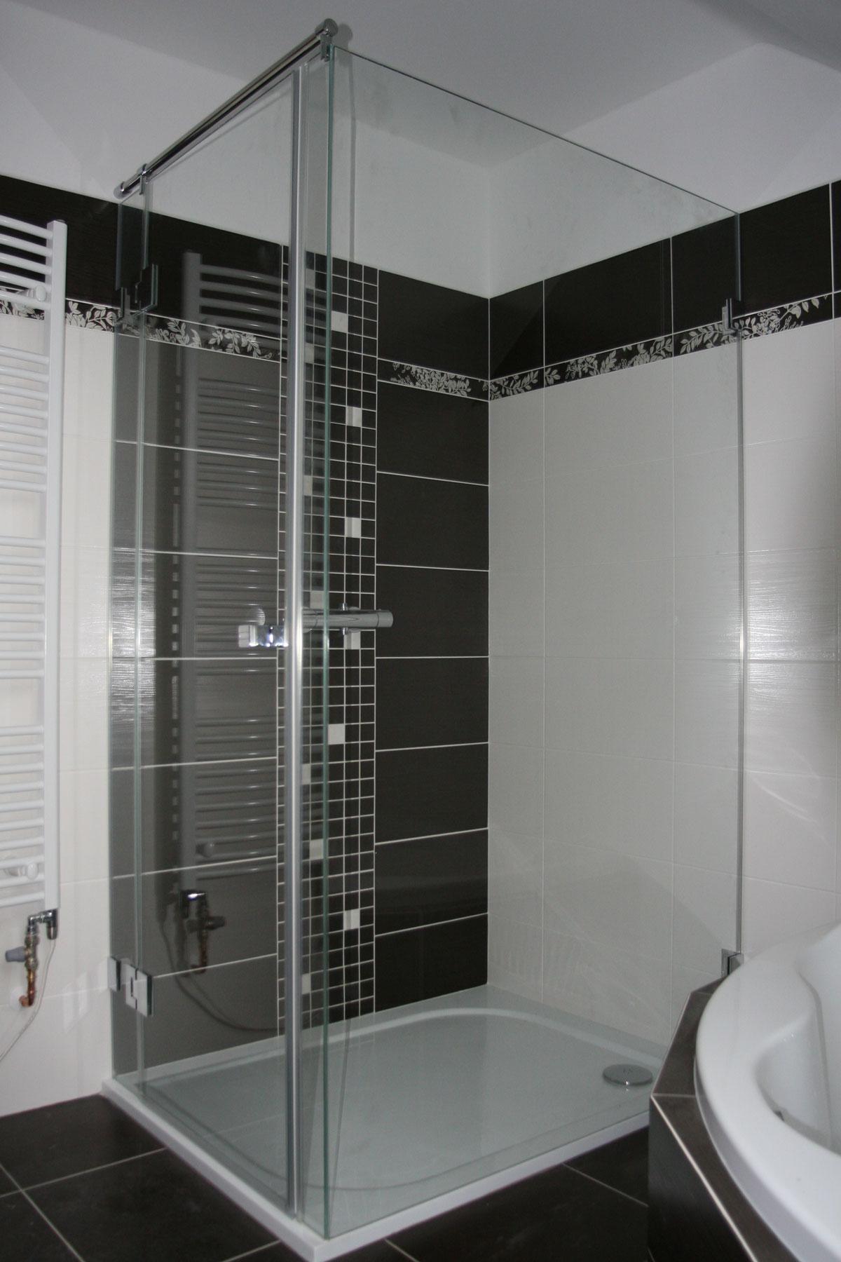Sklenarstvi-Prerost-sprchove- kouty-a-sprchy (48)