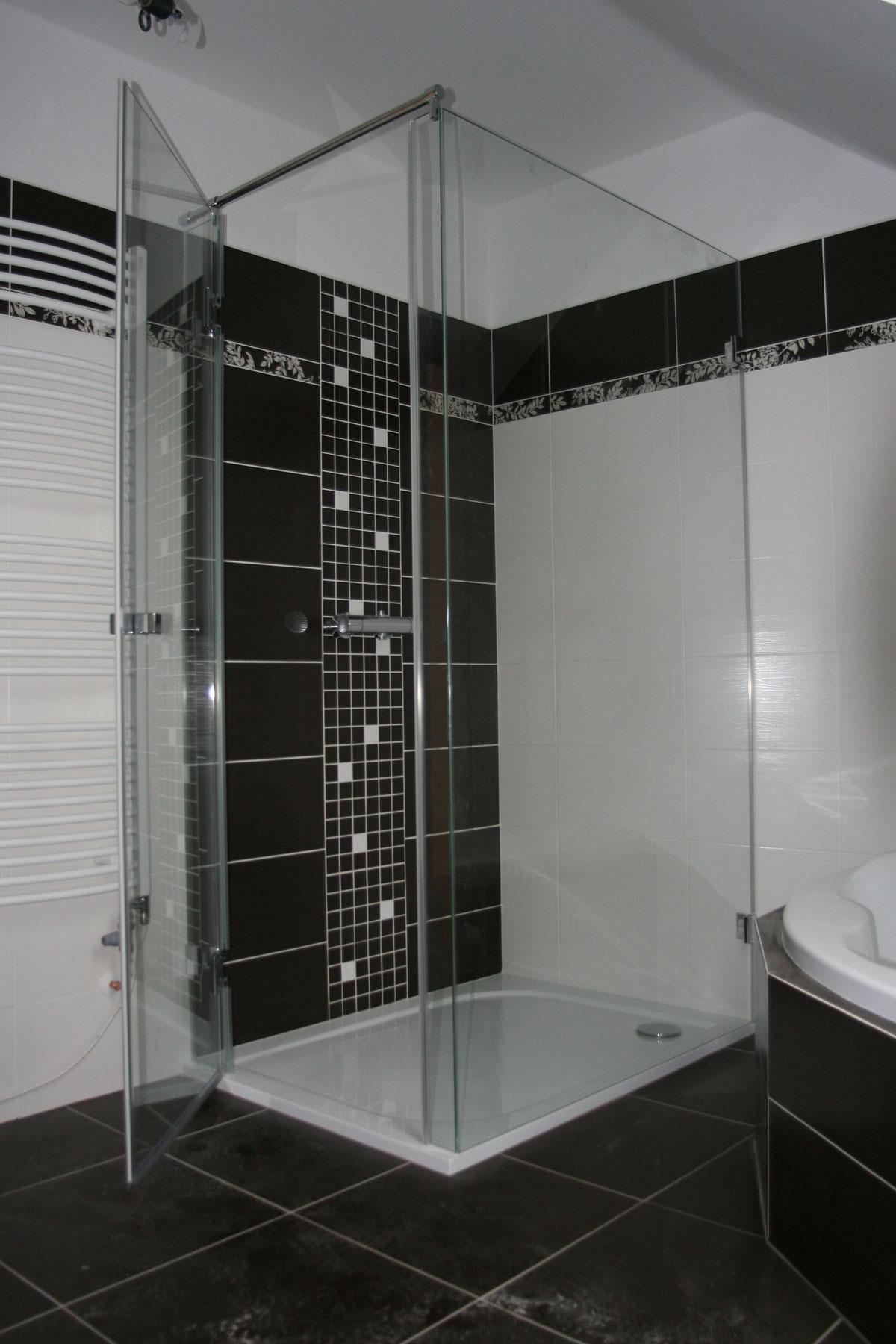 Sklenarstvi-Prerost-sprchove- kouty-a-sprchy (49)