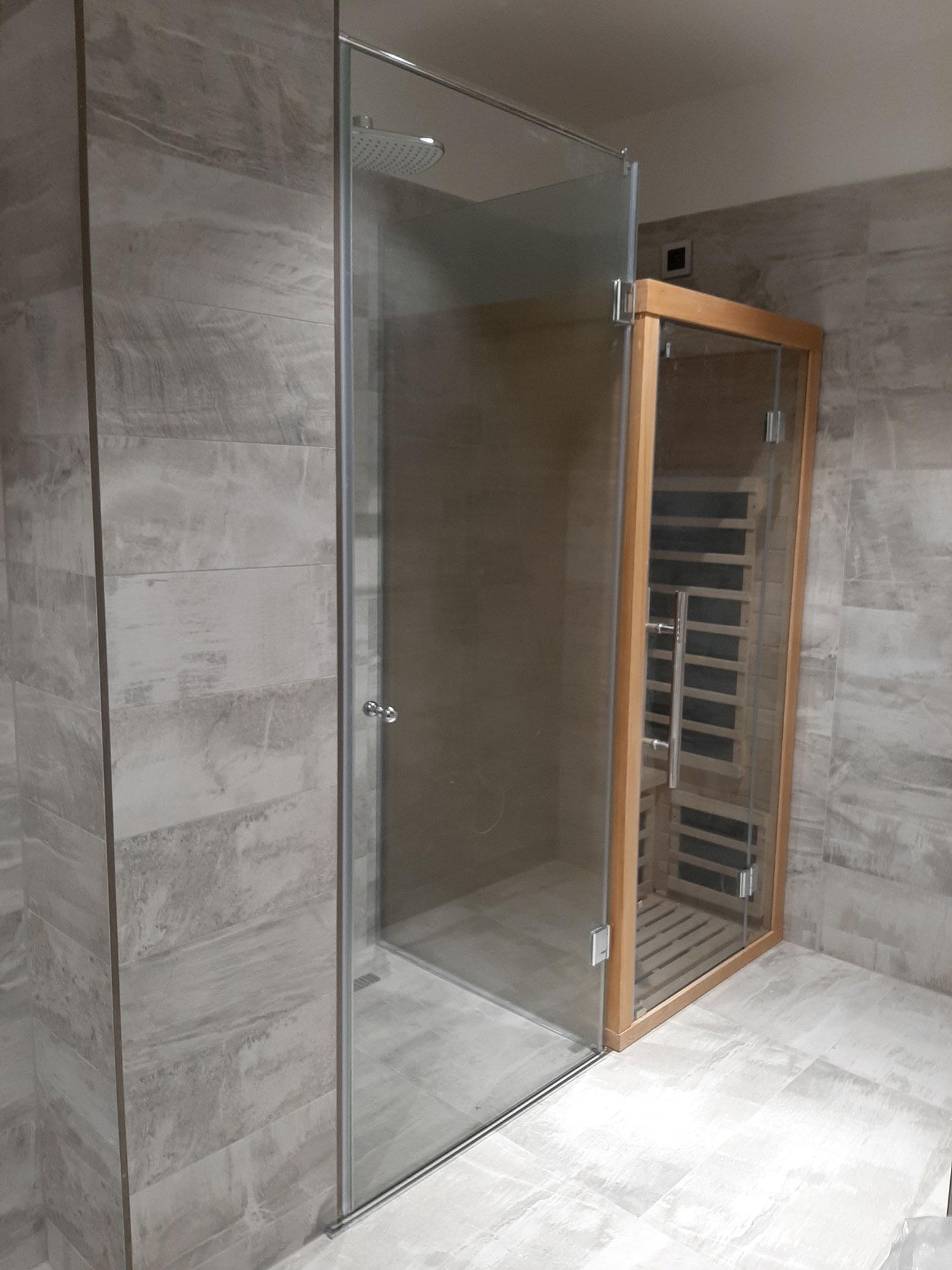 Sklenarstvi-Prerost-sprchove- kouty-a-sprchy (5)
