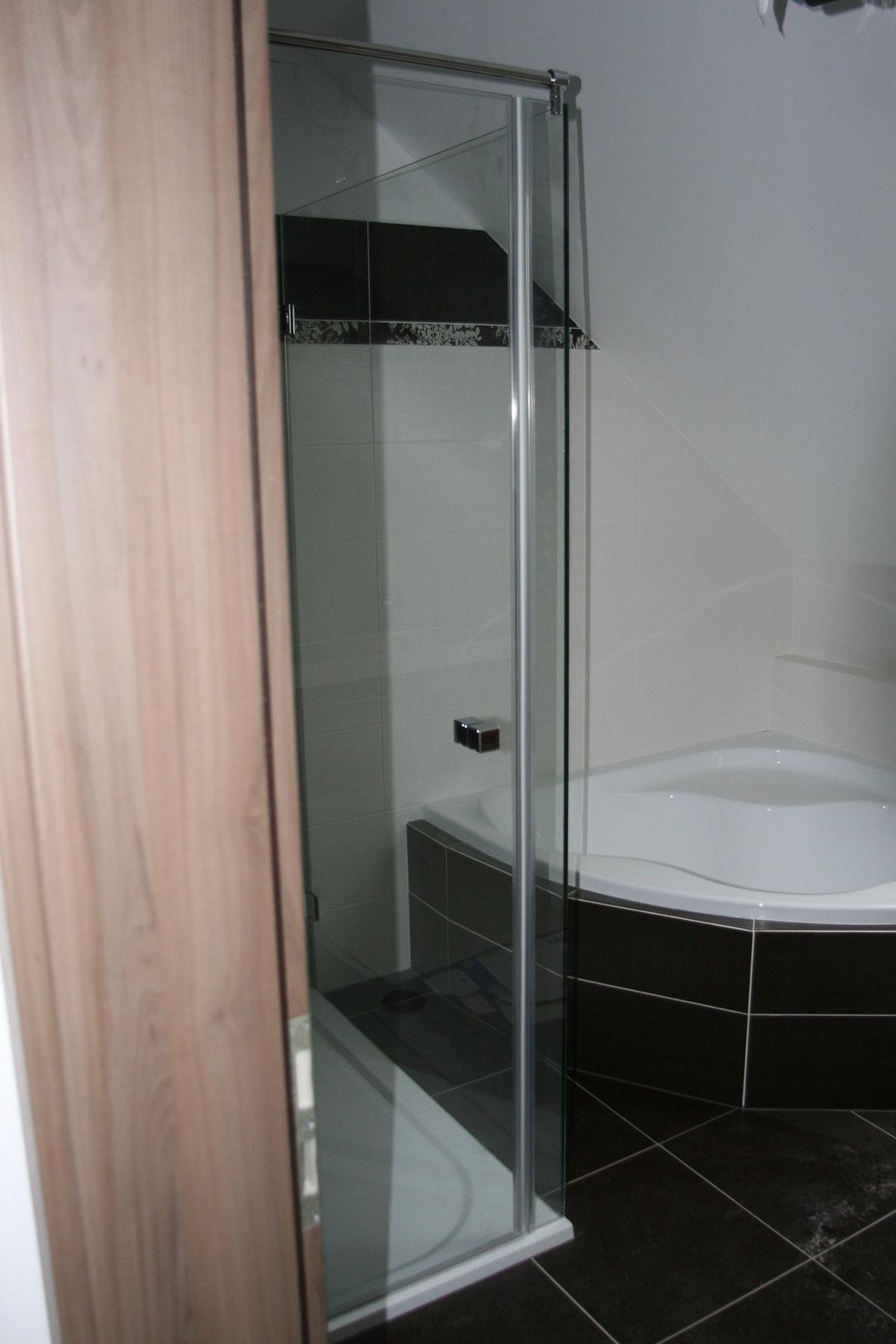 Sklenarstvi-Prerost-sprchove- kouty-a-sprchy (50)
