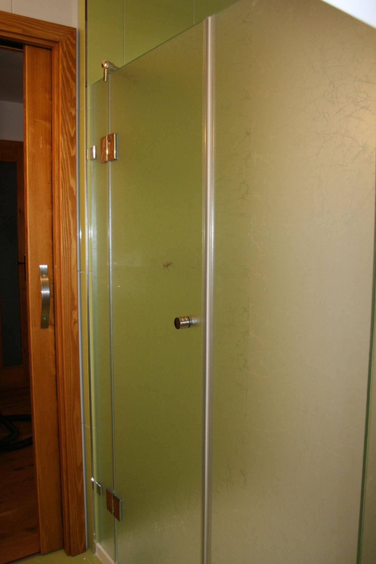 Sklenarstvi-Prerost-sprchove- kouty-a-sprchy (53)