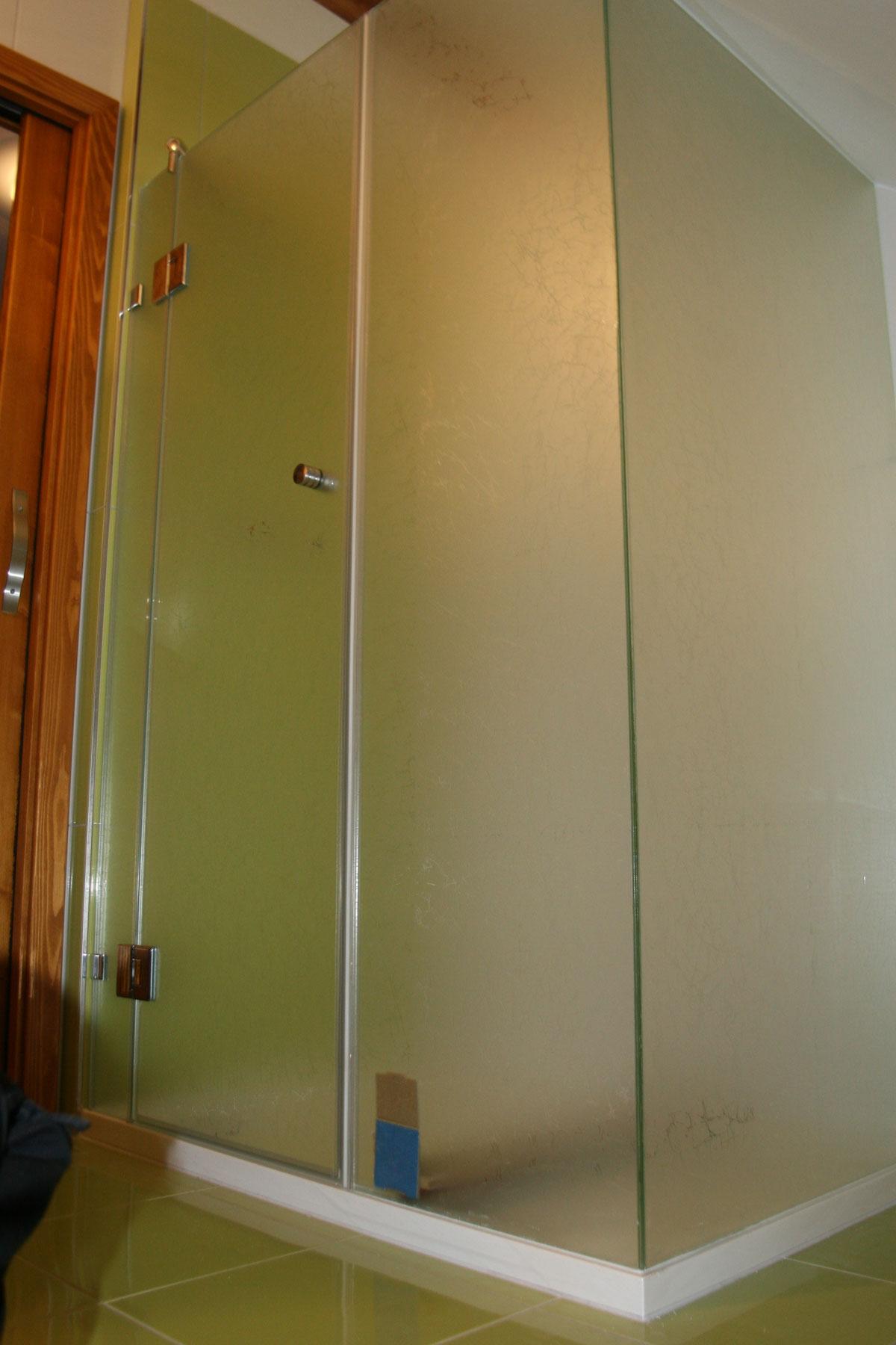 Sklenarstvi-Prerost-sprchove- kouty-a-sprchy (54)