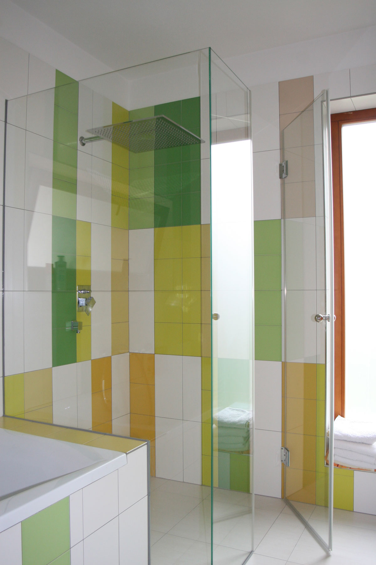 Sklenarstvi-Prerost-sprchove- kouty-a-sprchy (56)