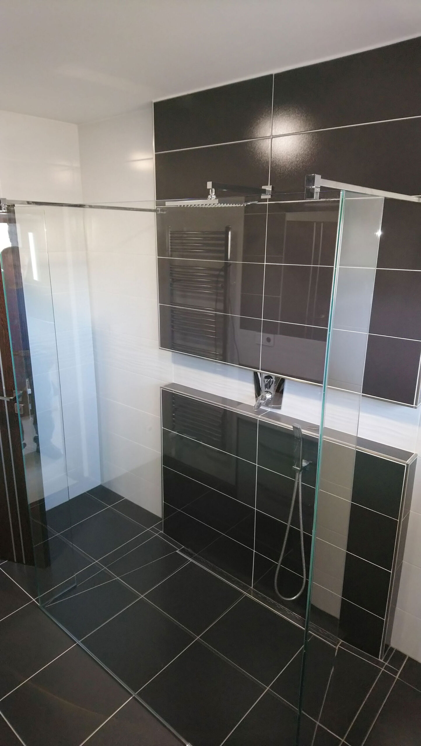 Sklenarstvi-Prerost-sprchove- kouty-a-sprchy (57)