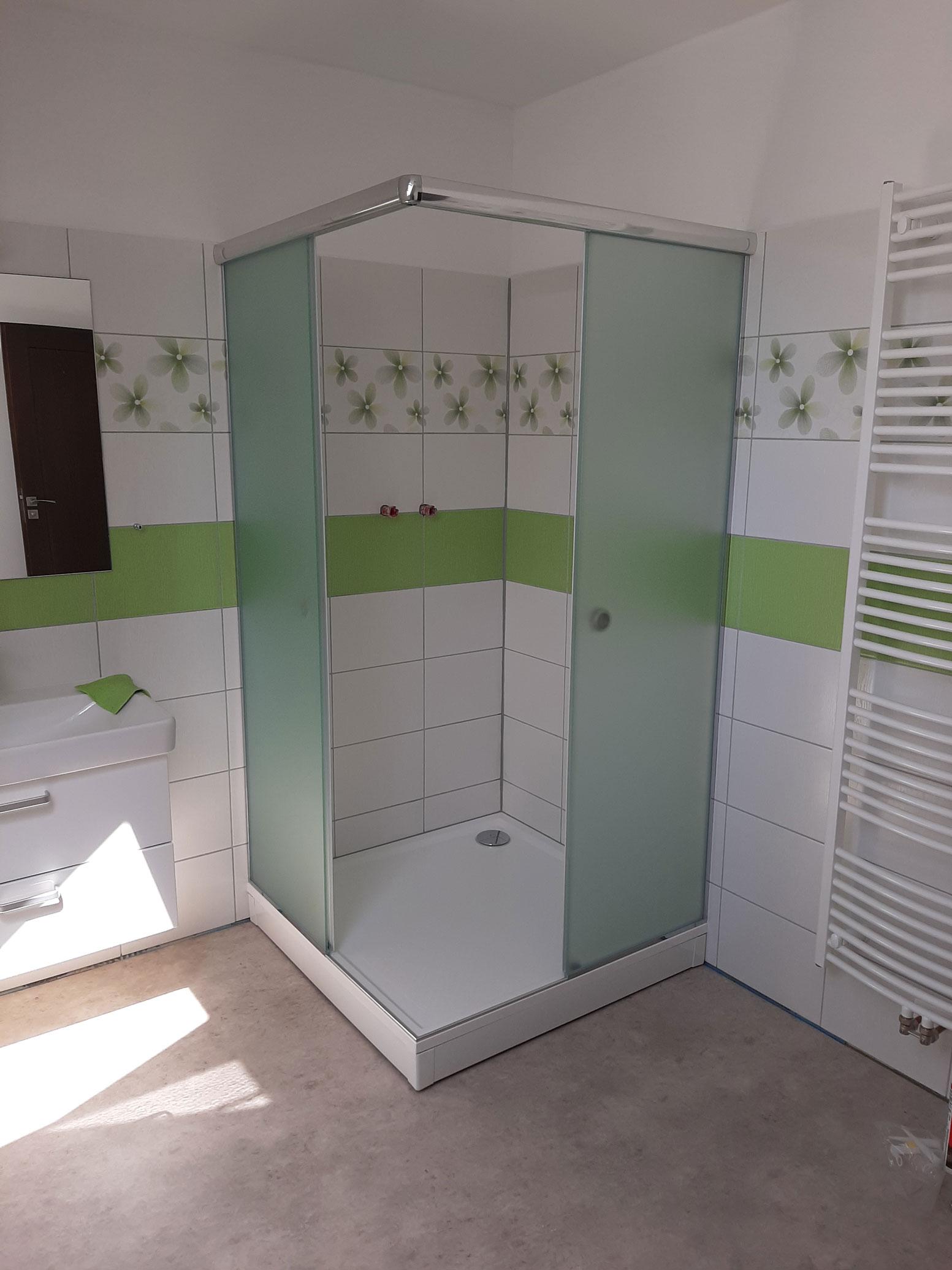 Sklenarstvi-Prerost-sprchove- kouty-a-sprchy (6)