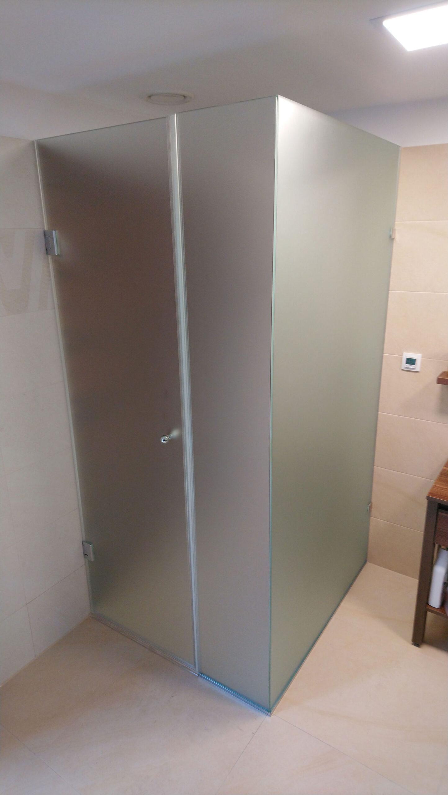 Sklenarstvi-Prerost-sprchove- kouty-a-sprchy (60)