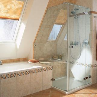 Sklenarstvi-Prerost-sprchove- kouty-a-sprchy (61)