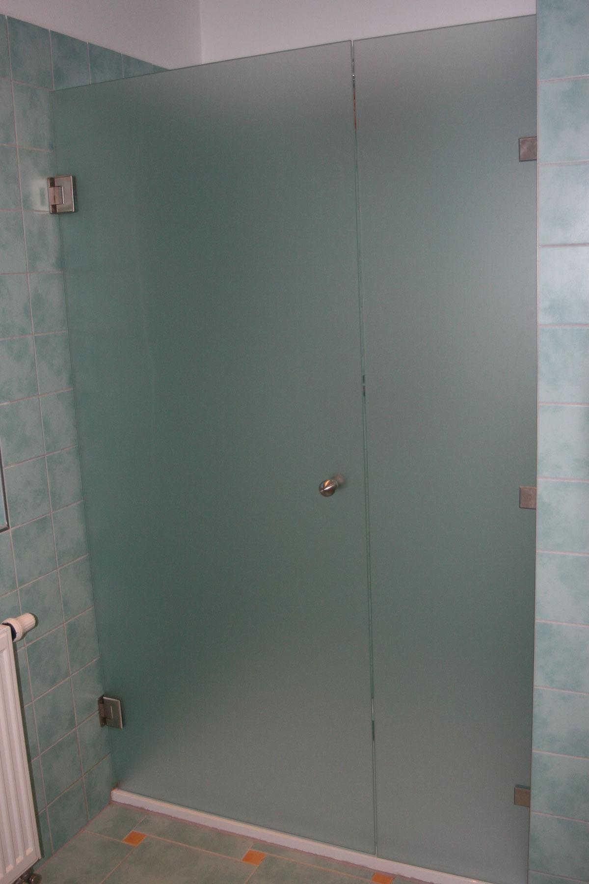 Sklenarstvi-Prerost-sprchove- kouty-a-sprchy (62)