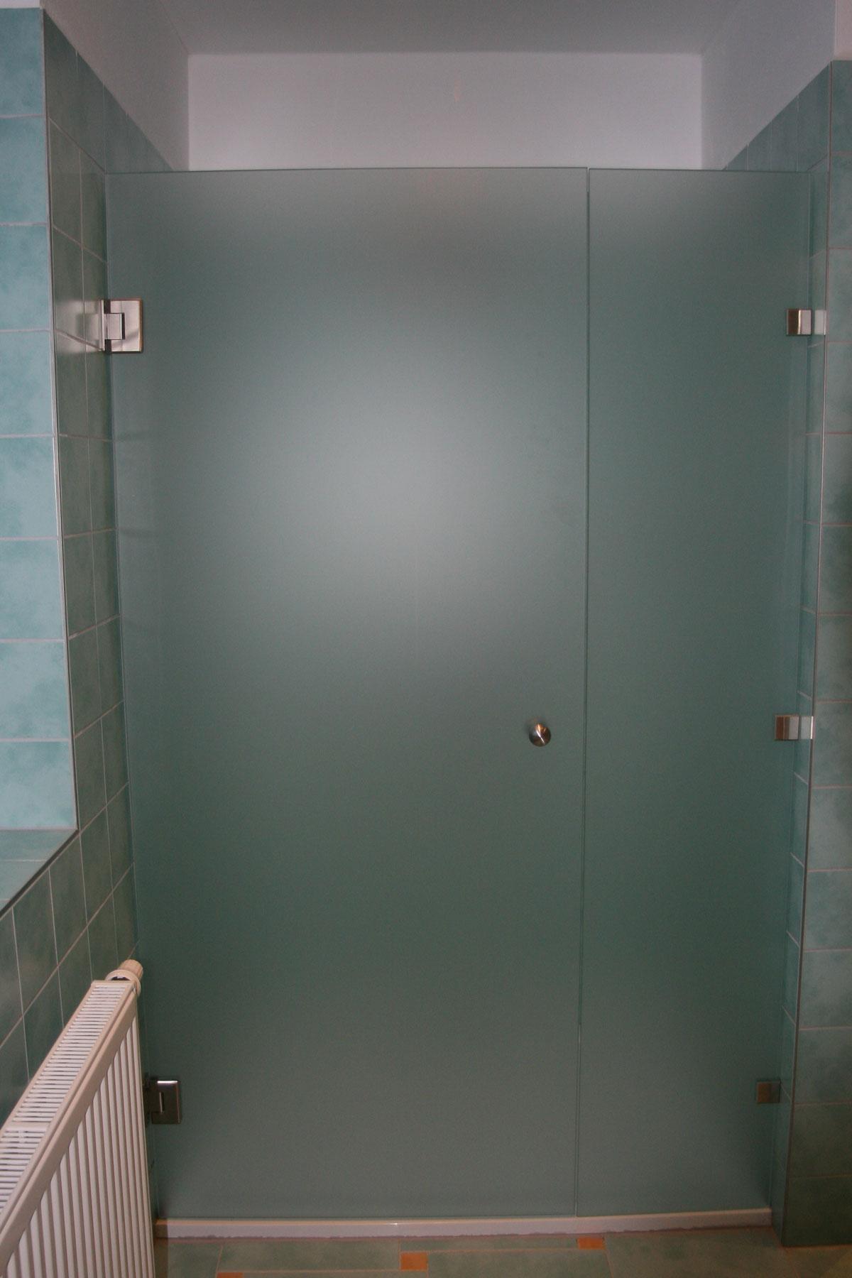 Sklenarstvi-Prerost-sprchove- kouty-a-sprchy (63)
