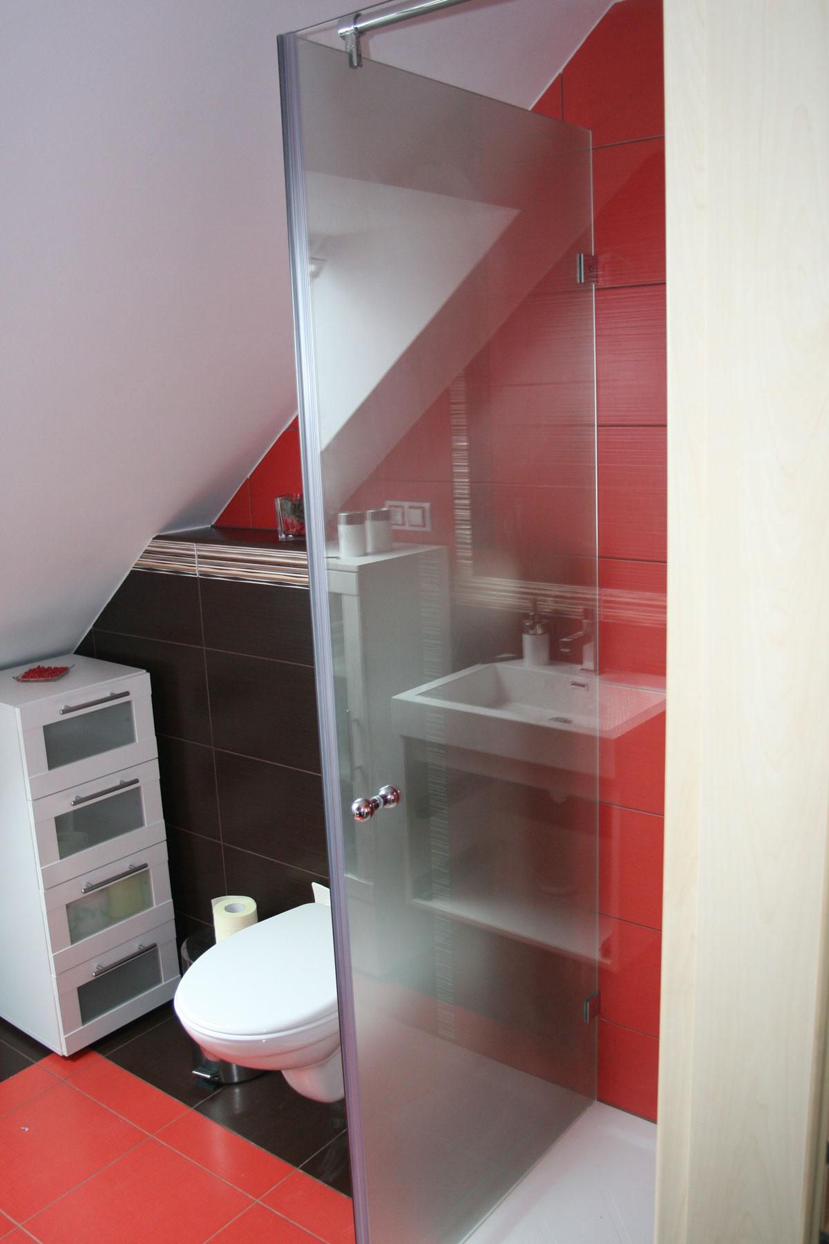 Sklenarstvi-Prerost-sprchove- kouty-a-sprchy (64)