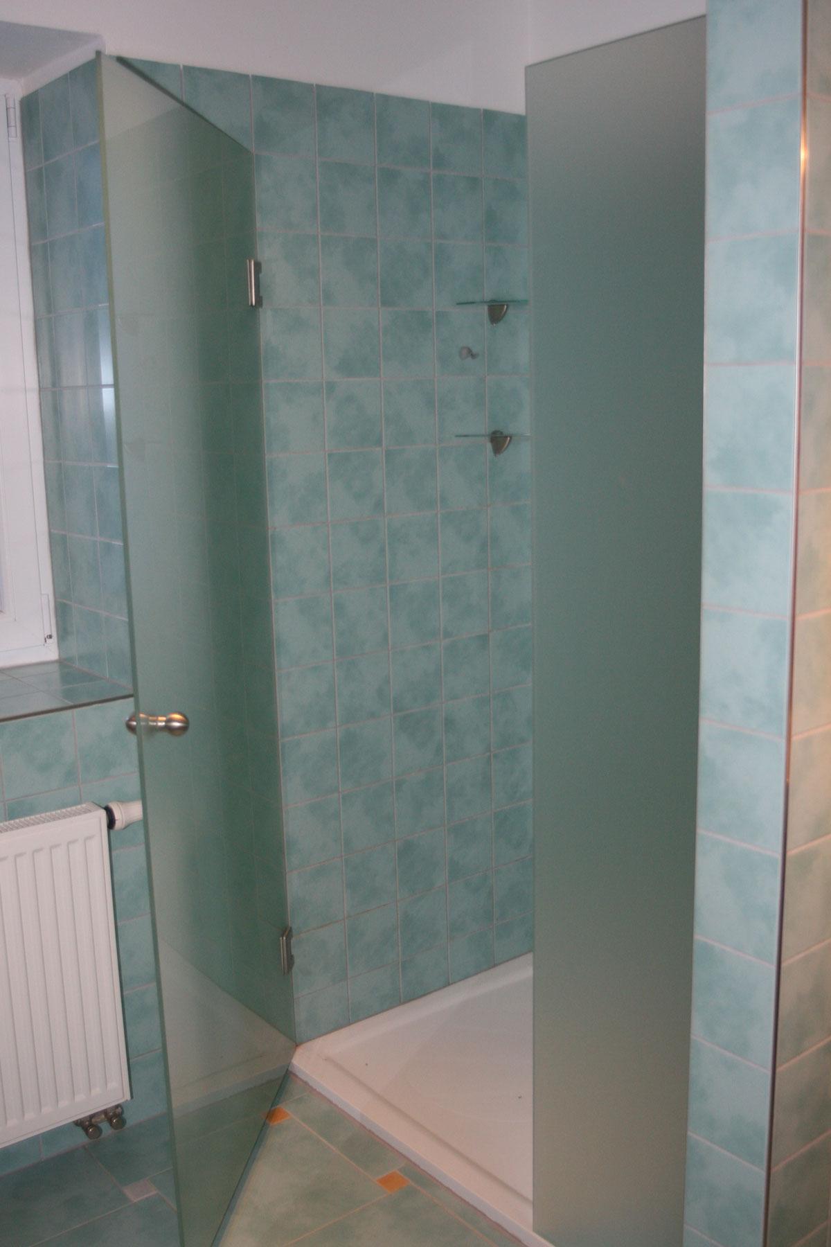 Sklenarstvi-Prerost-sprchove- kouty-a-sprchy (65)