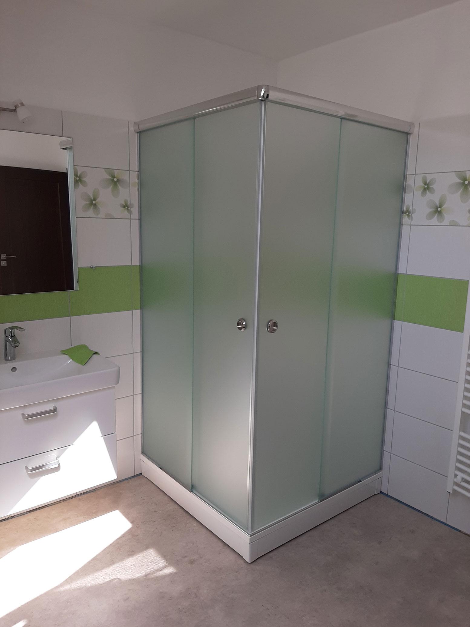 Sklenarstvi-Prerost-sprchove- kouty-a-sprchy (7)
