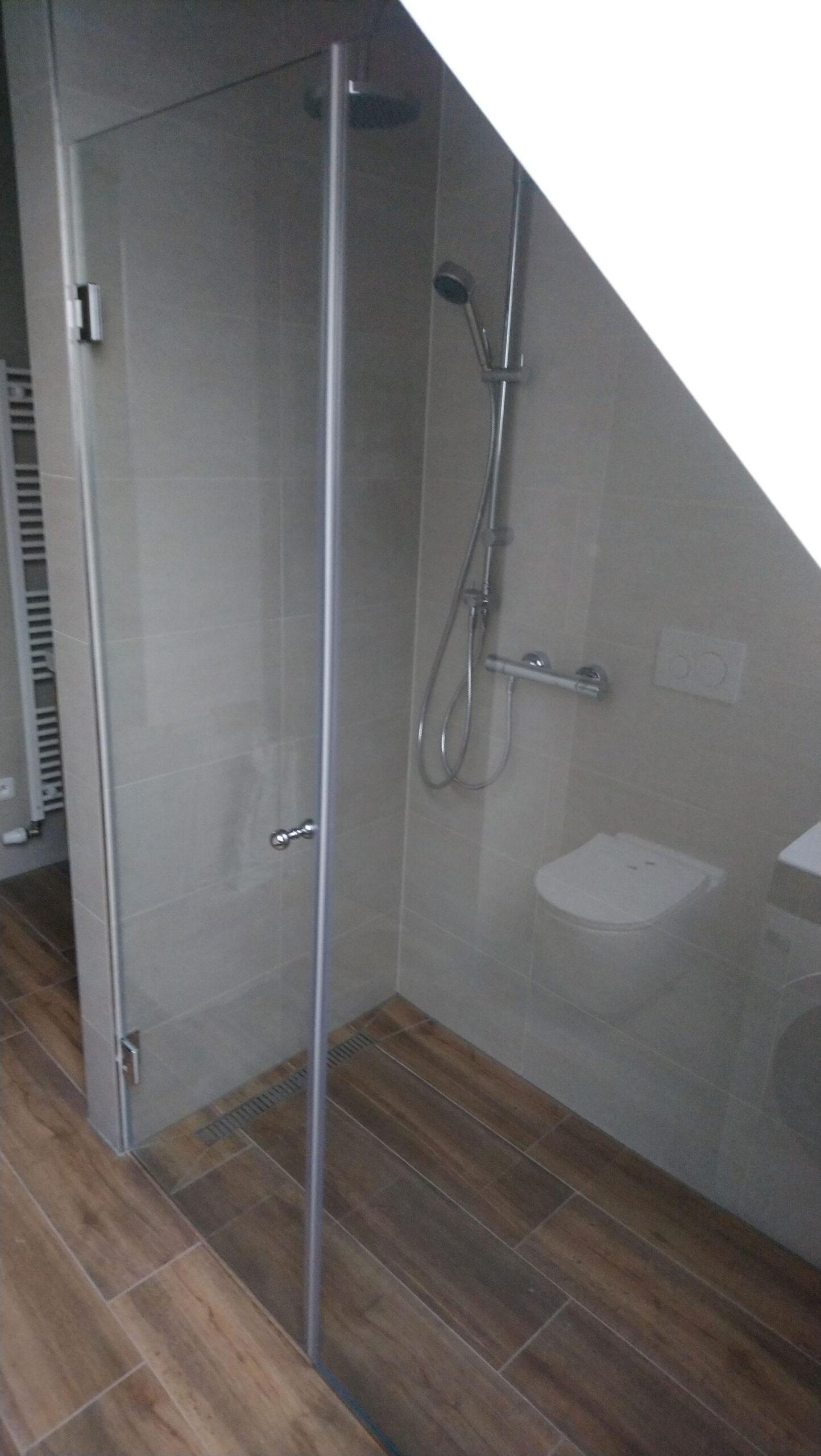 Sklenarstvi-Prerost-sprchove- kouty-a-sprchy (8)