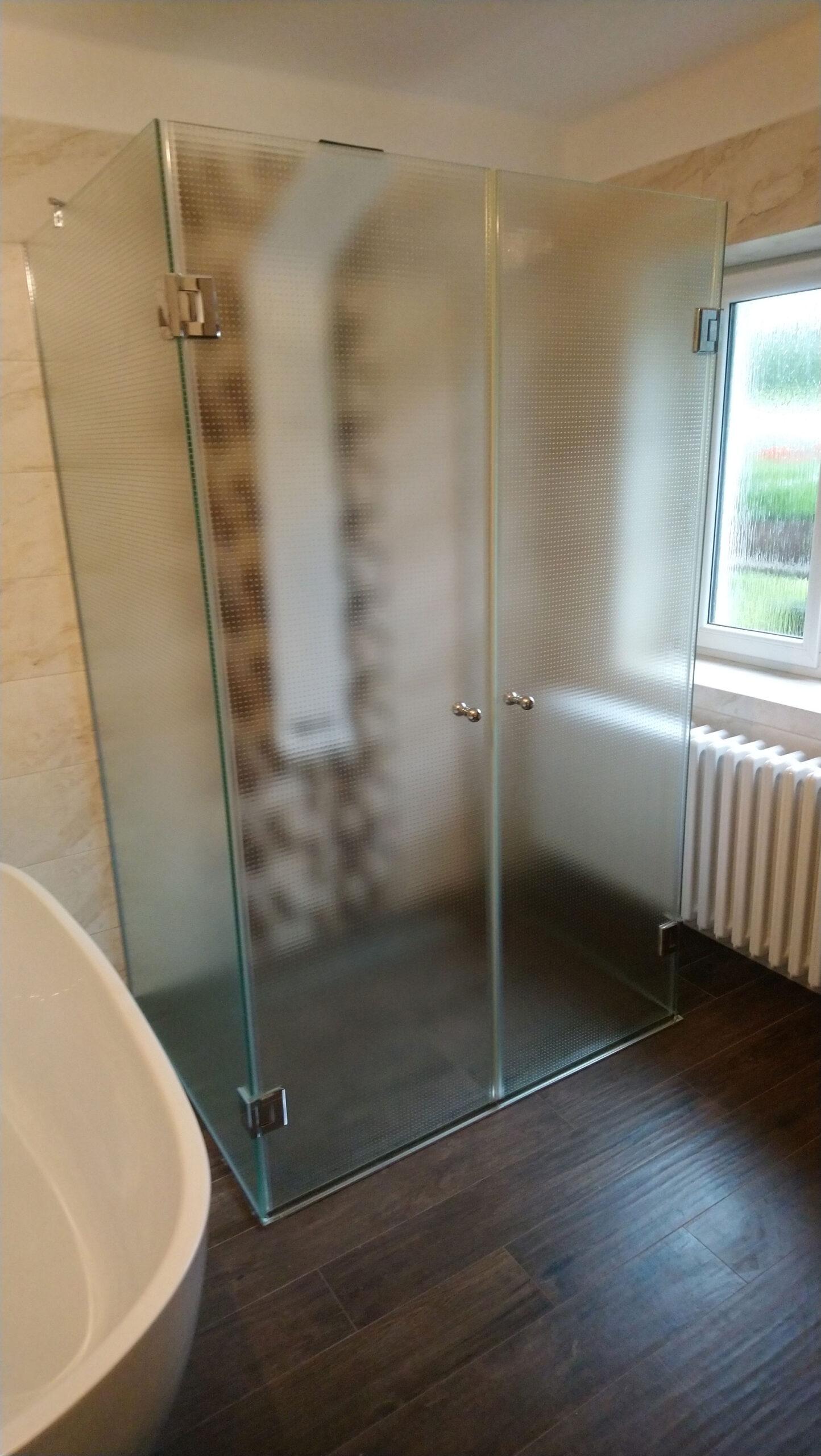 Sklenarstvi-Prerost-sprchove- kouty-a-sprchy (9)