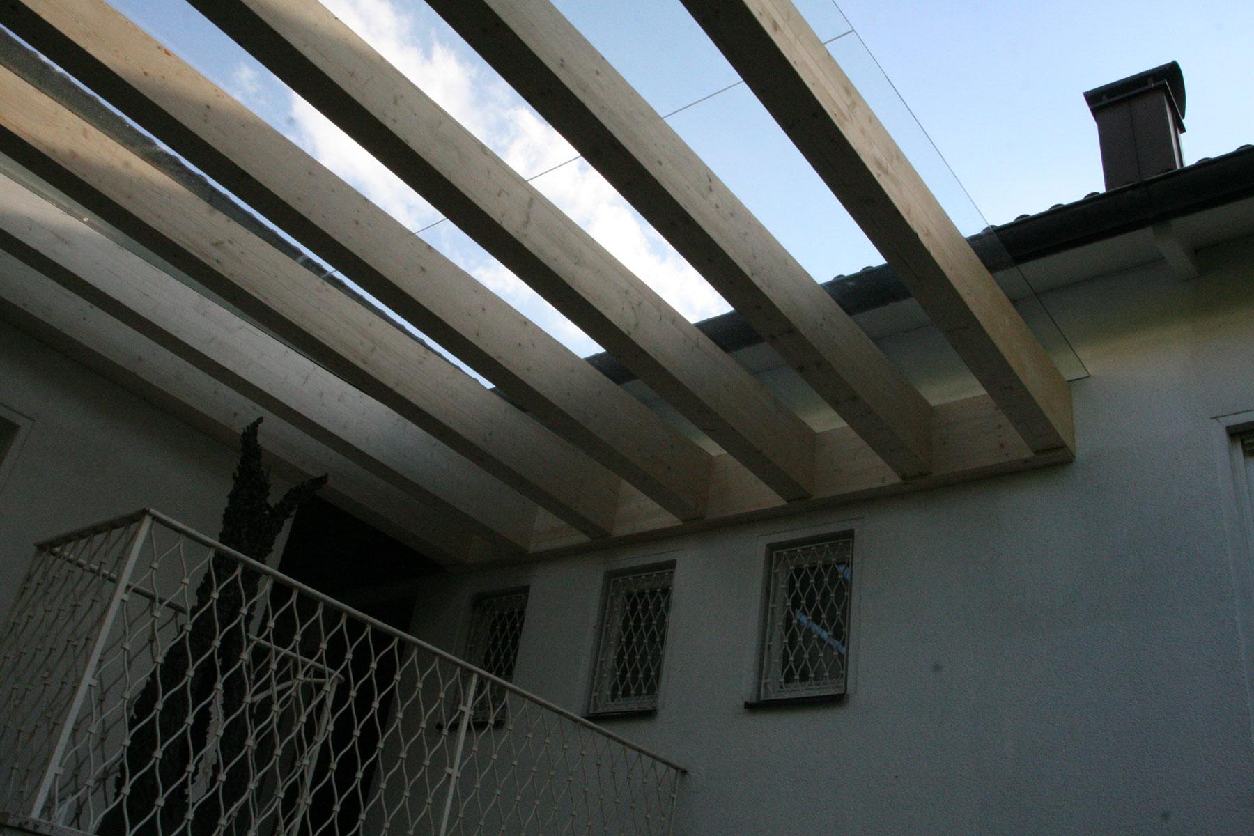 Sklenarstvi-Prerost-strechy-a- pristresky (10)