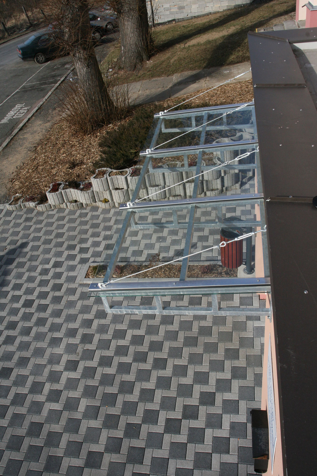 Sklenarstvi-Prerost-strechy-a- pristresky (18)