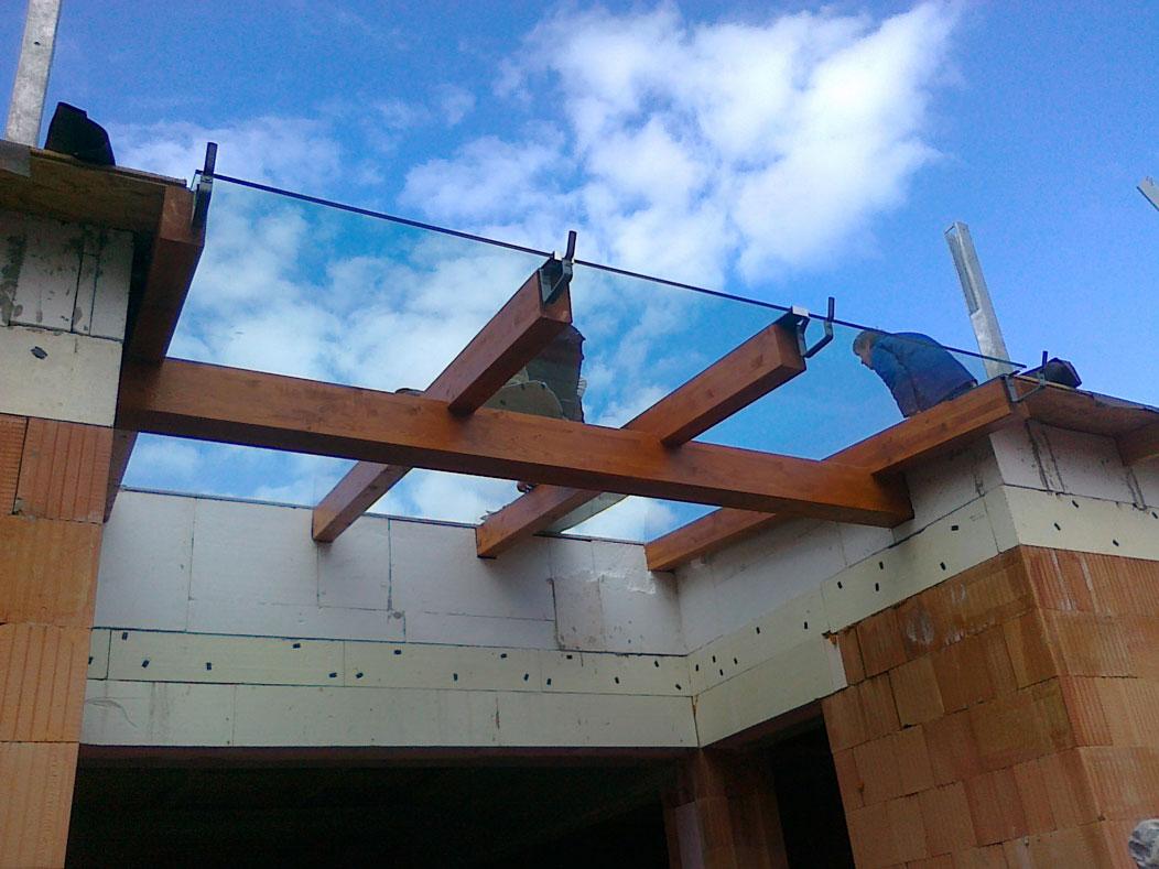 Sklenarstvi-Prerost-strechy-a- pristresky (23)