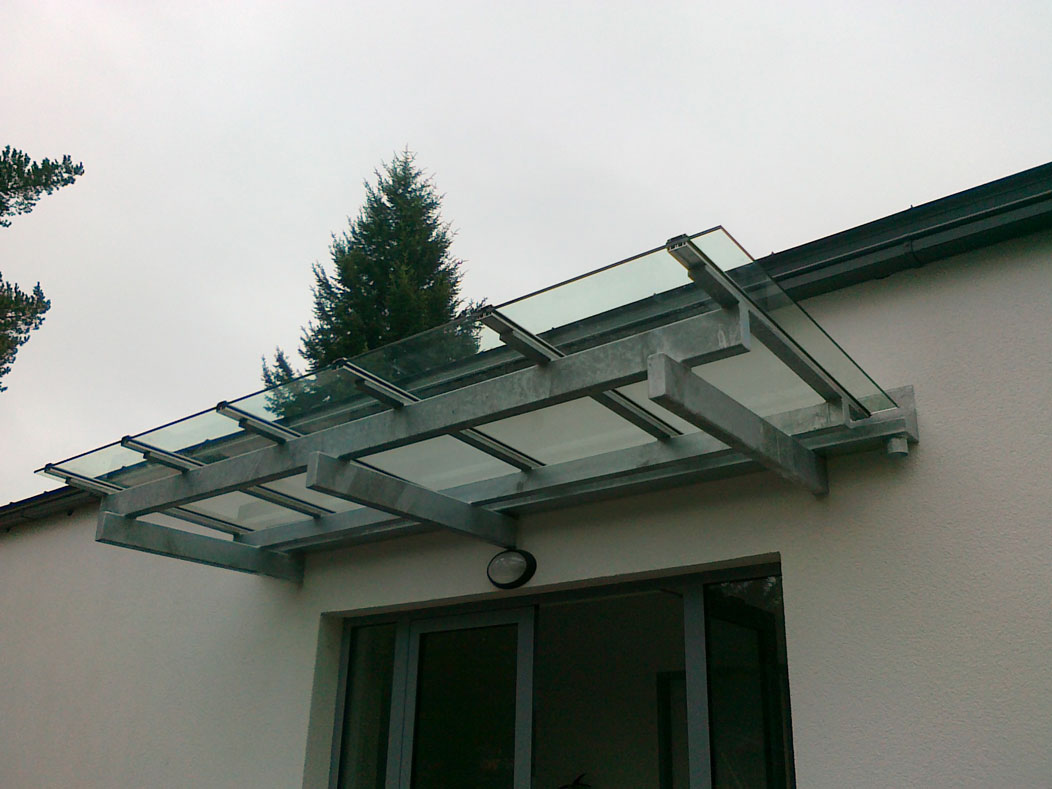 Sklenarstvi-Prerost-strechy-a- pristresky (35)