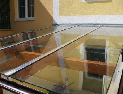 Sklenarstvi-Prerost-strechy-a- pristresky (40)