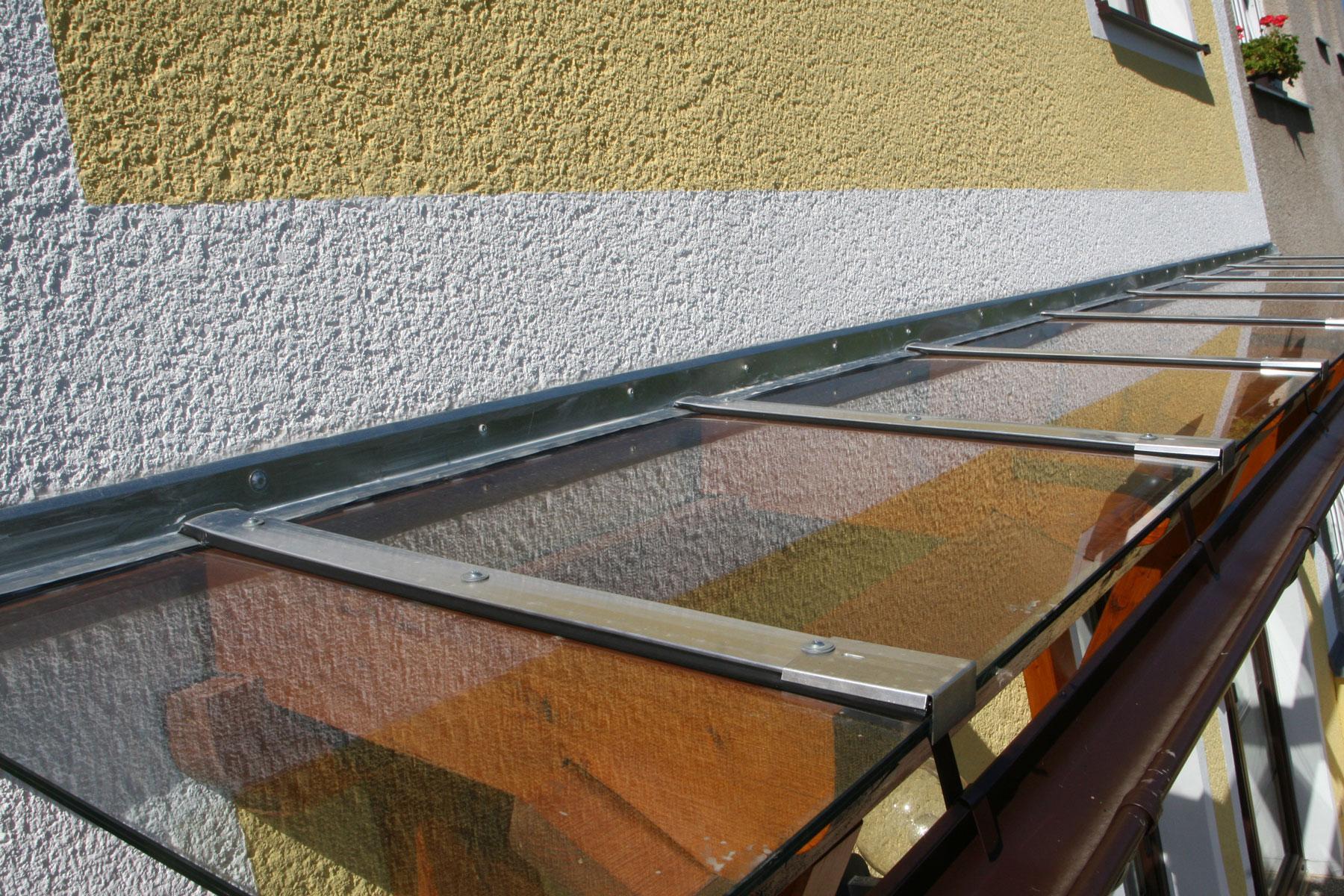 Sklenarstvi-Prerost-strechy-a- pristresky (41)