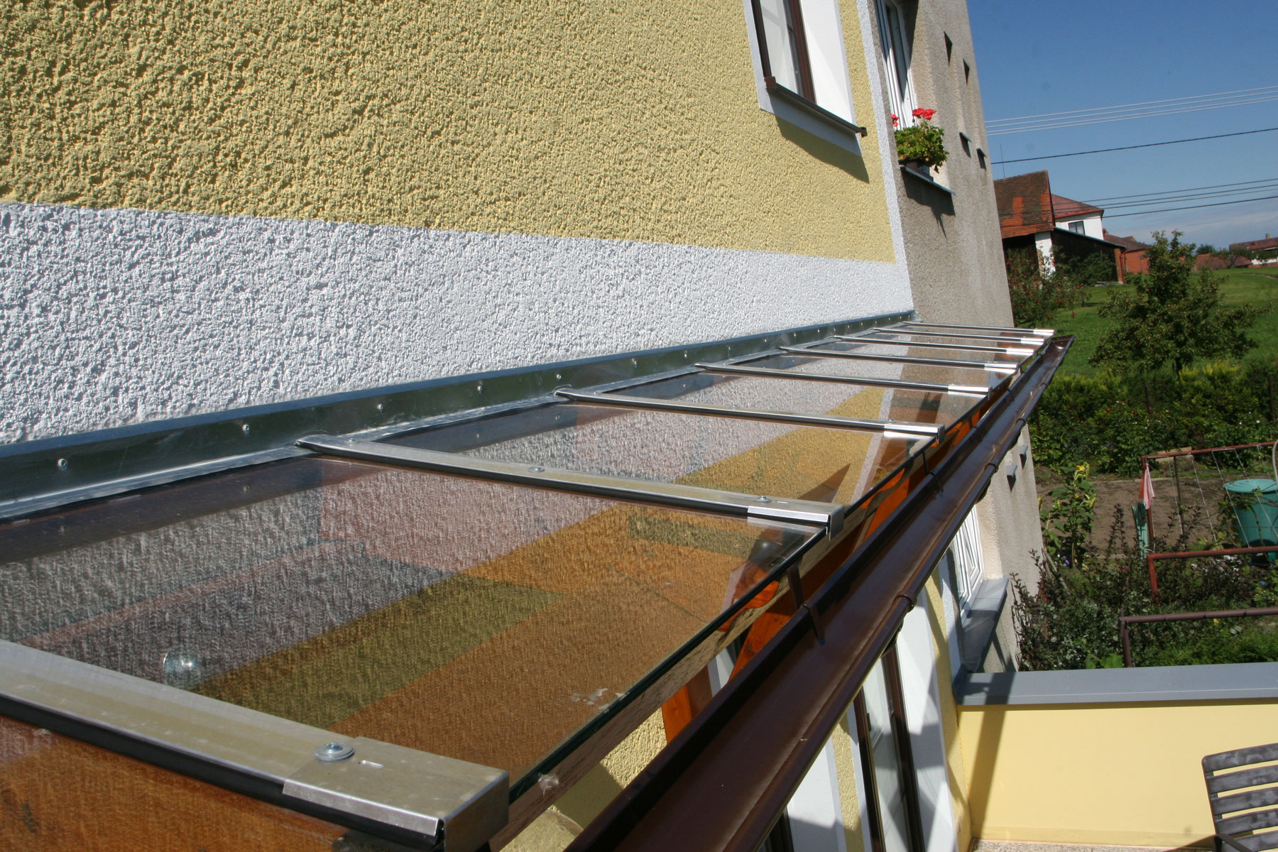 Sklenarstvi-Prerost-strechy-a- pristresky (43)