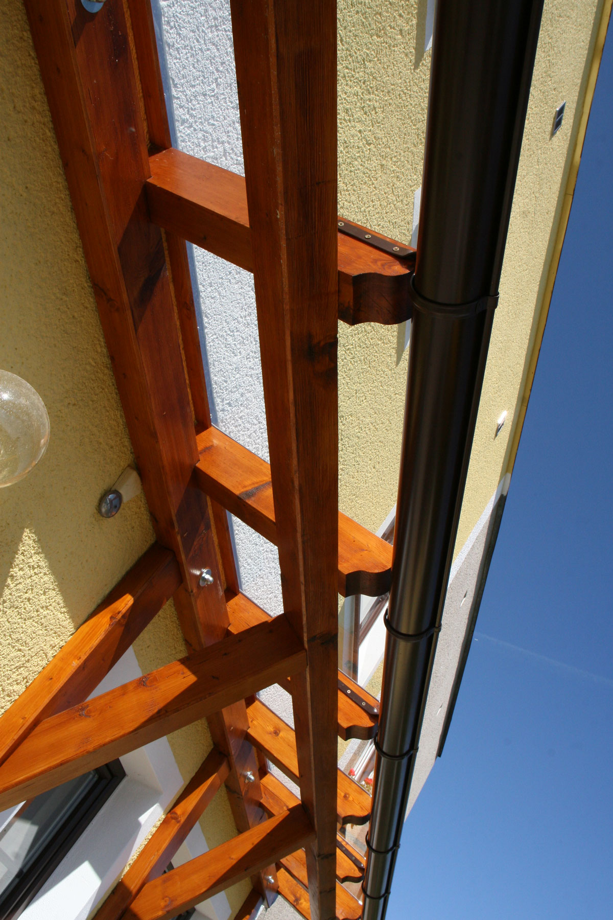 Sklenarstvi-Prerost-strechy-a- pristresky (44)
