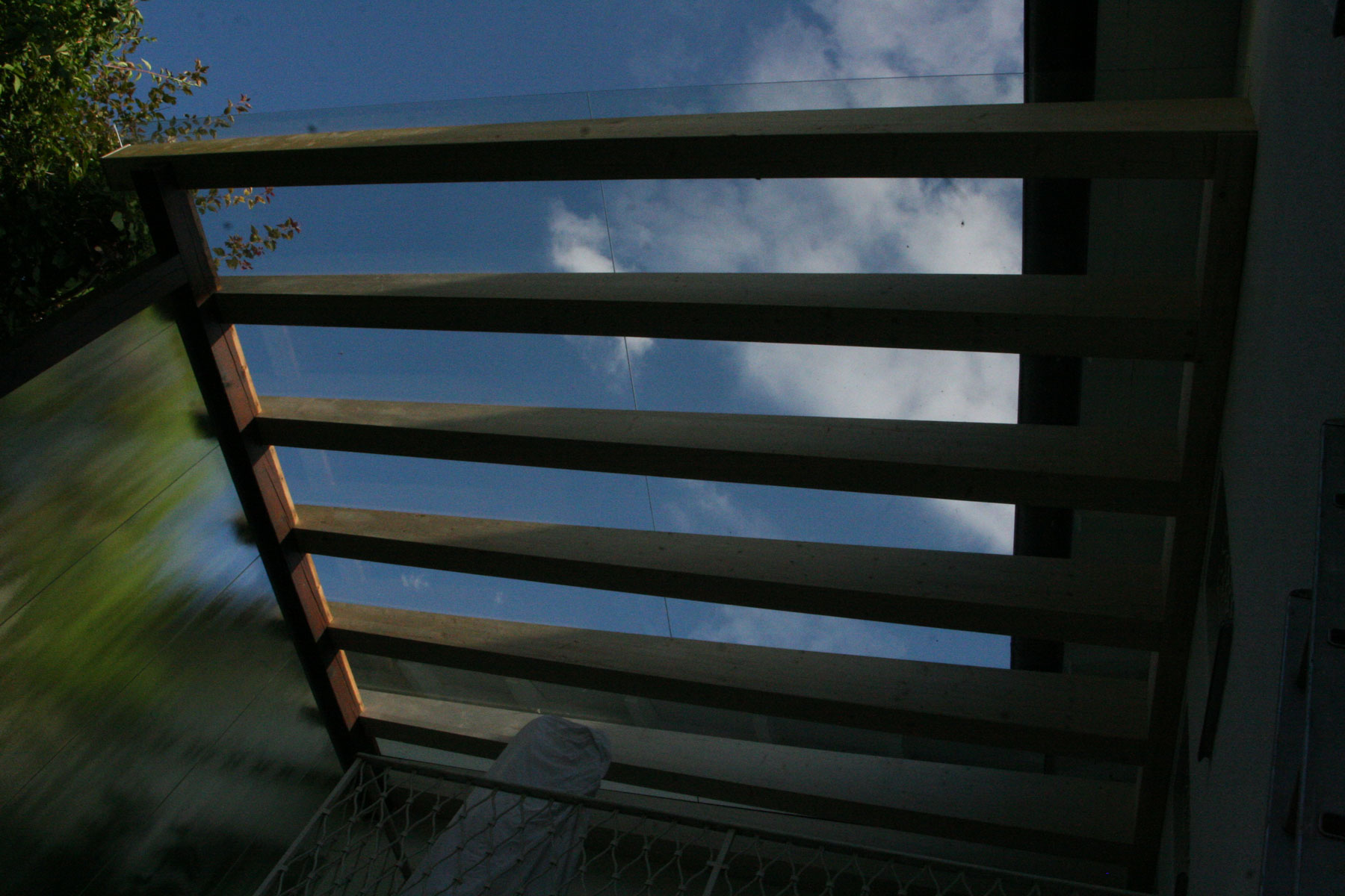Sklenarstvi-Prerost-strechy-a- pristresky (8)