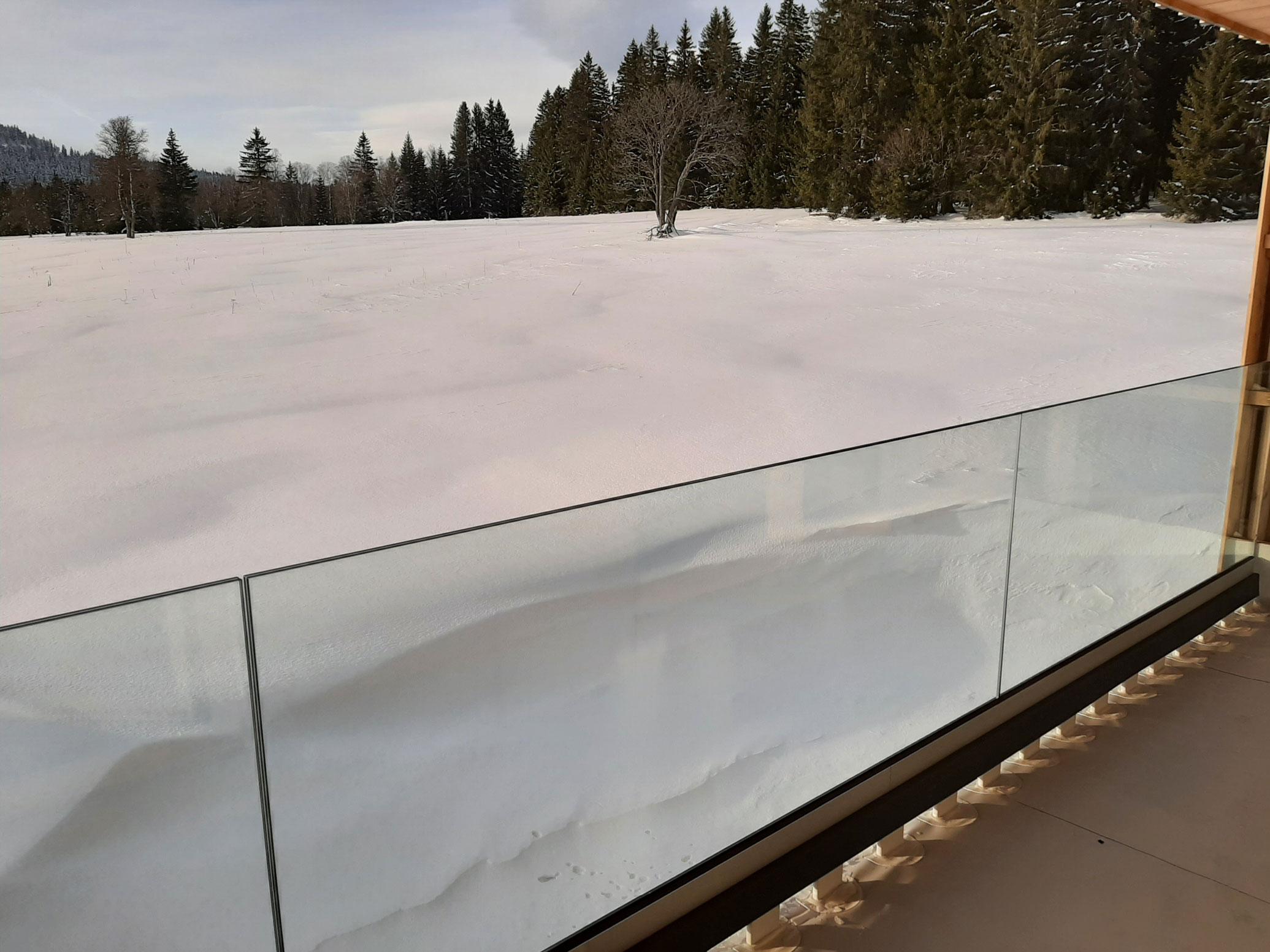 Sklenarstvi-Prerost-venkovni- sklenene-zabradli (2)