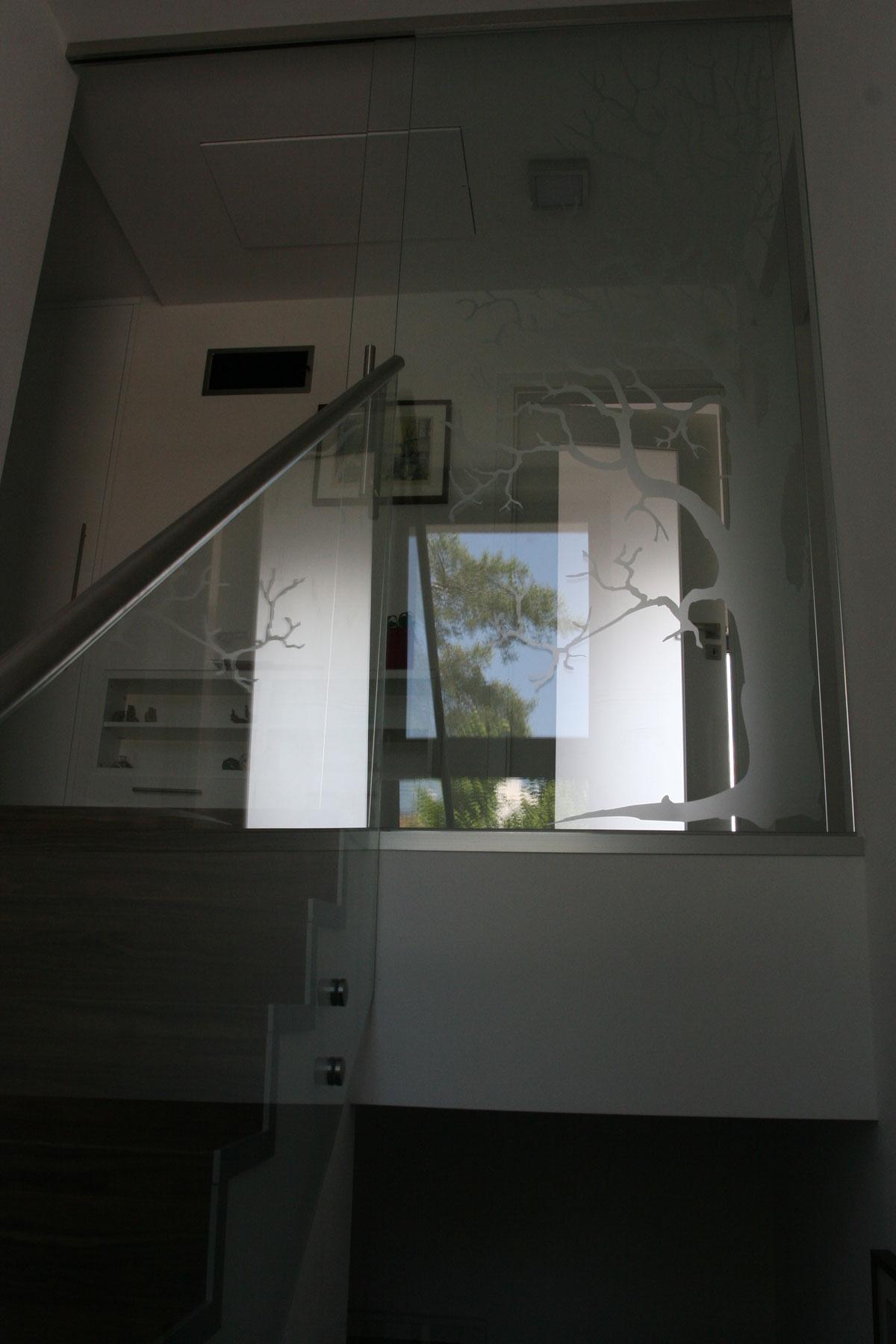 Sklenarstvi-Prerost-zabradli- interierove (32)